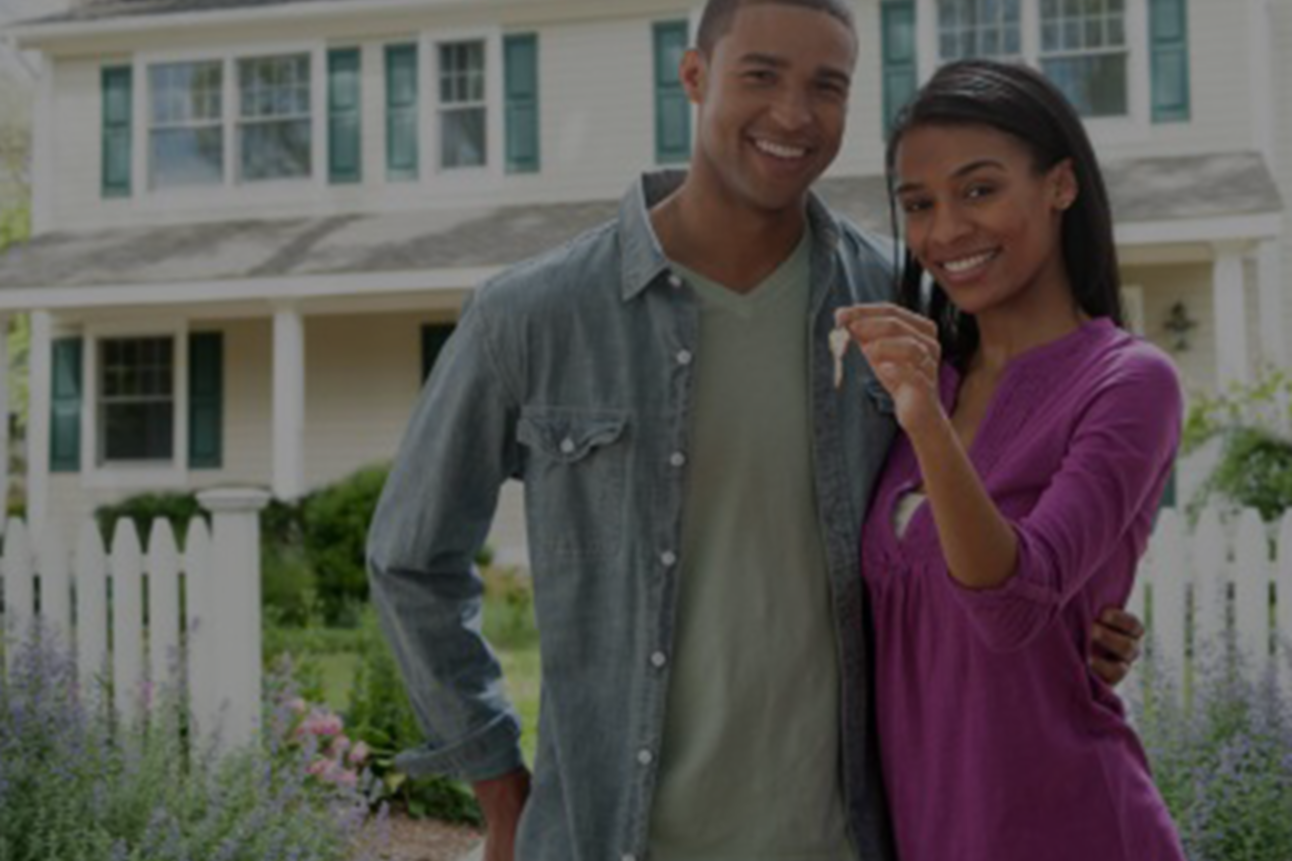 Should You Jump Into the Current Real Estate Market?