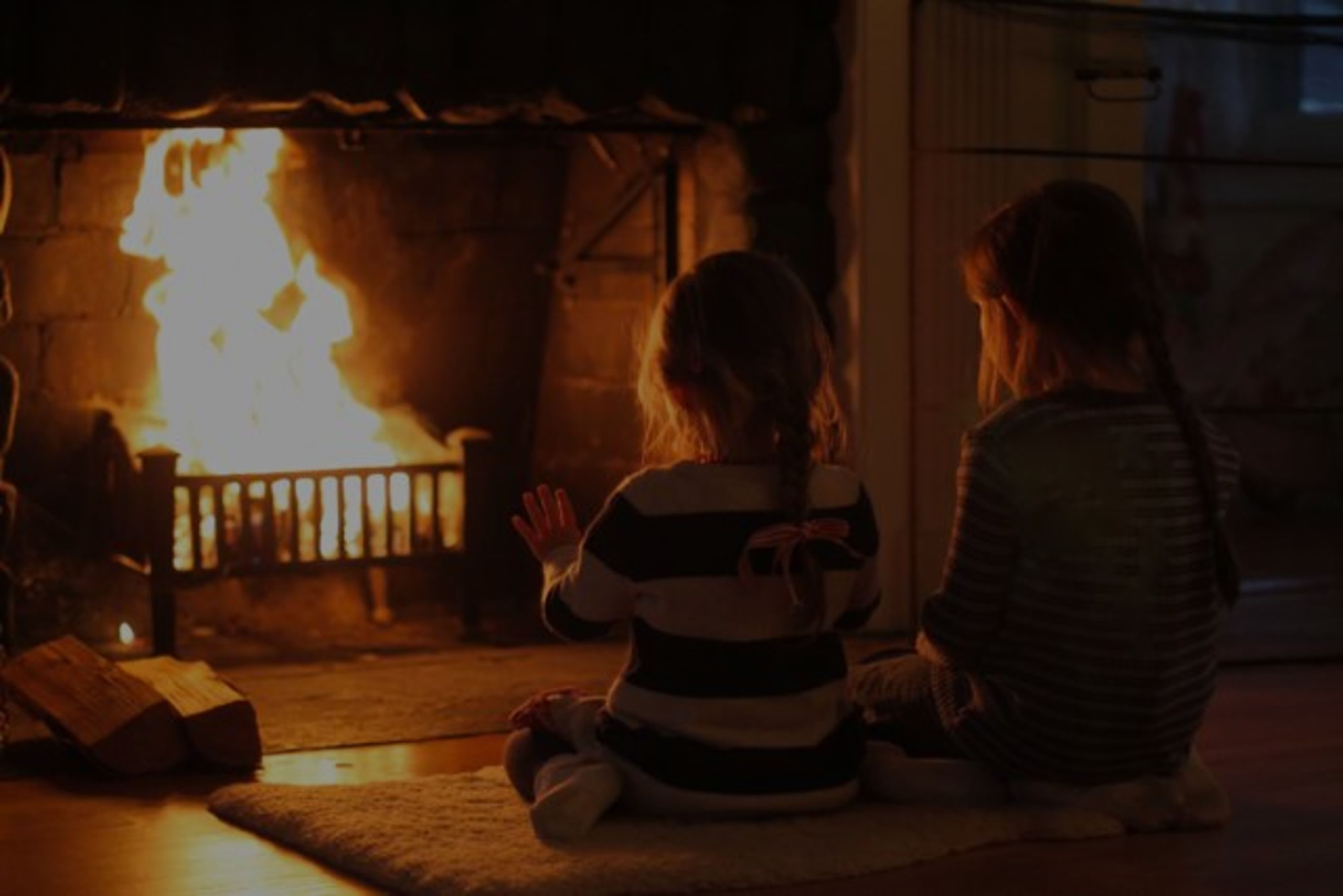 3 Tips for Staying Warm & Cozy this Winter