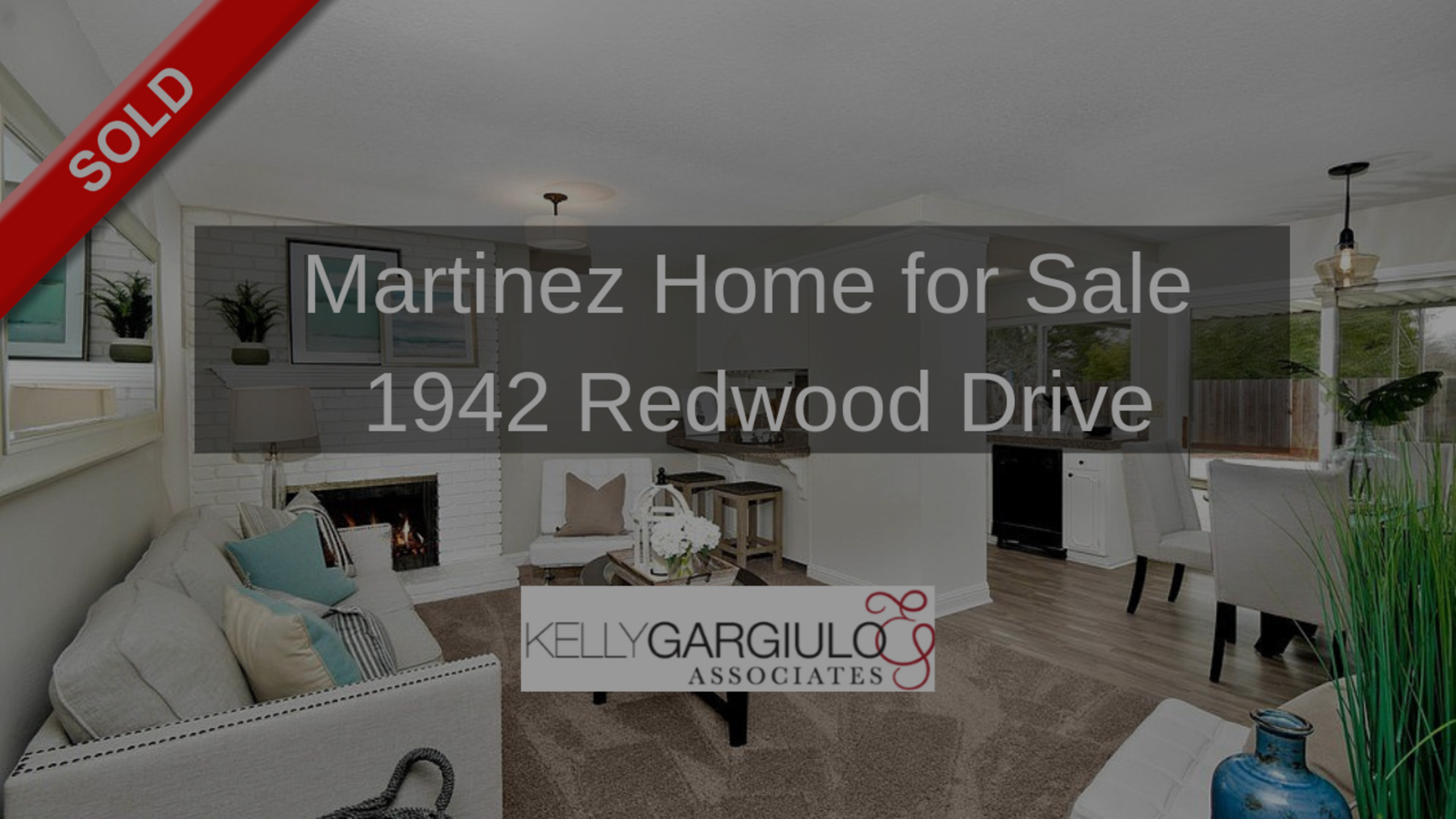 1942 Redwood Drive