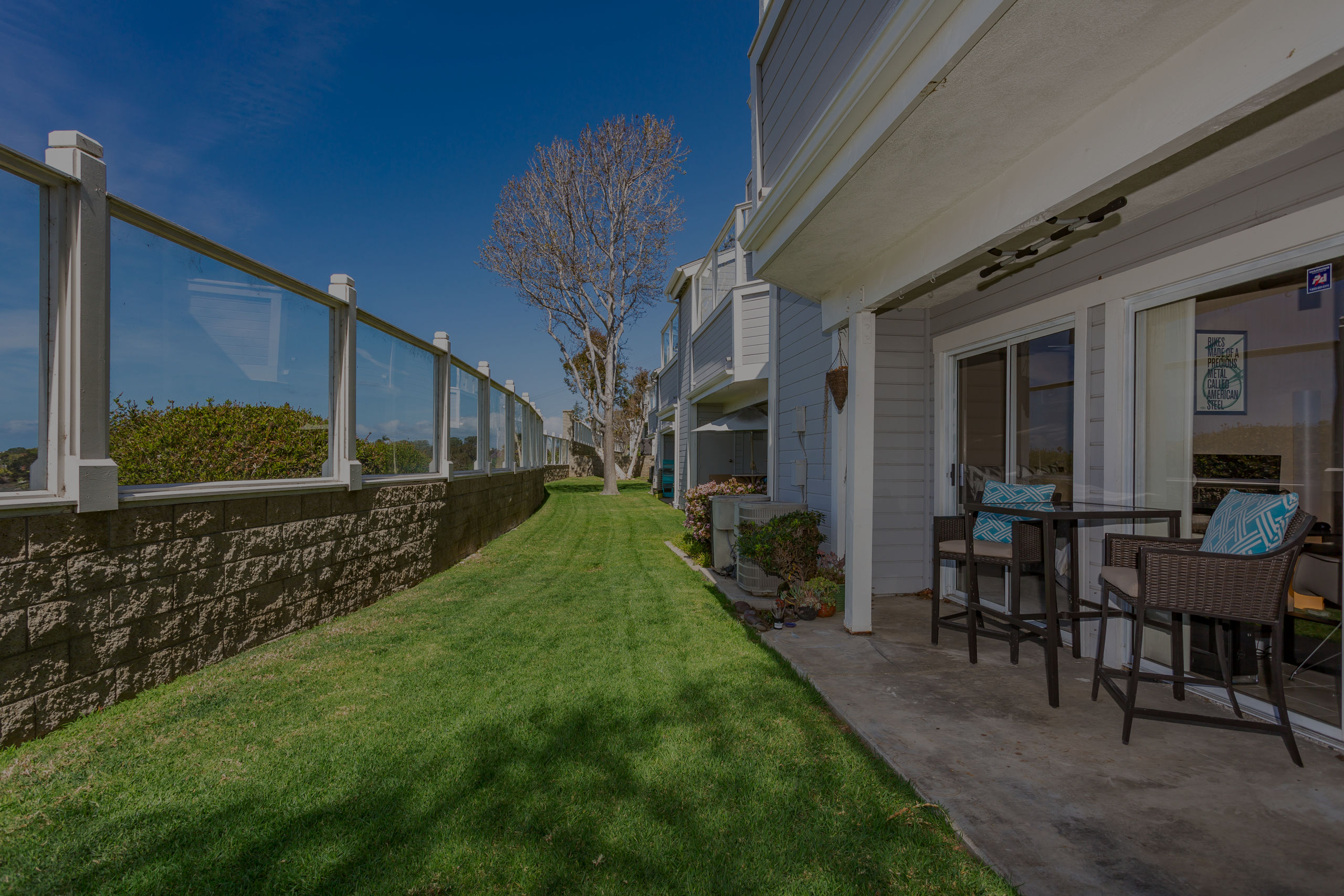 2019 Will be a Great Year for Buyers and Sellers in San Diego County