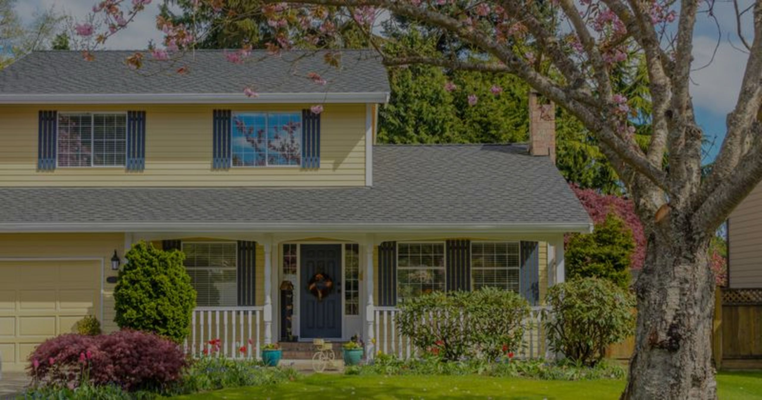 HOMEBUYING: USING YOUR TAX REFUND TOWARD YOUR NEW HOME PURCHASE