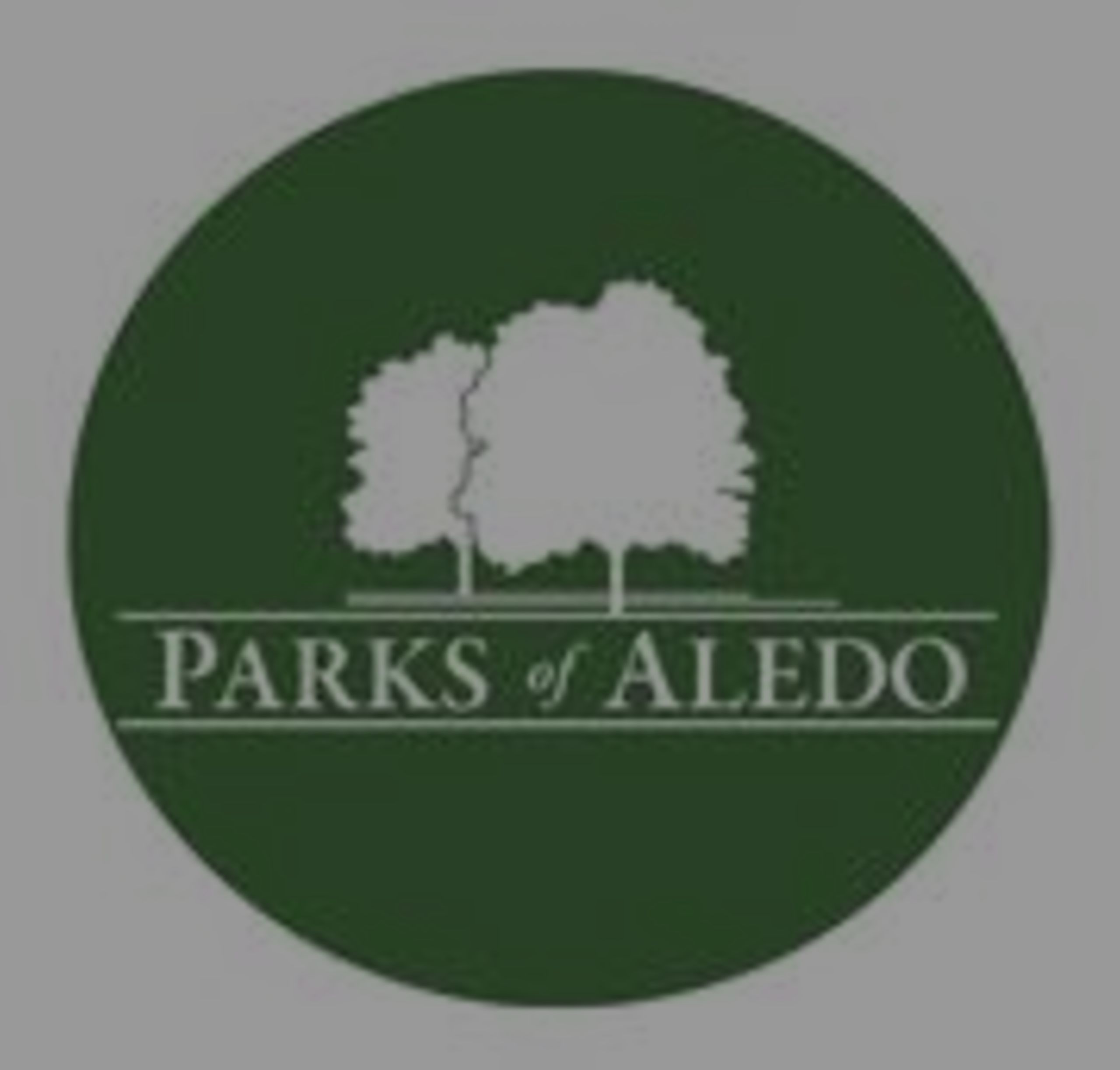 End of Summer Market Stats – Parks of Aledo
