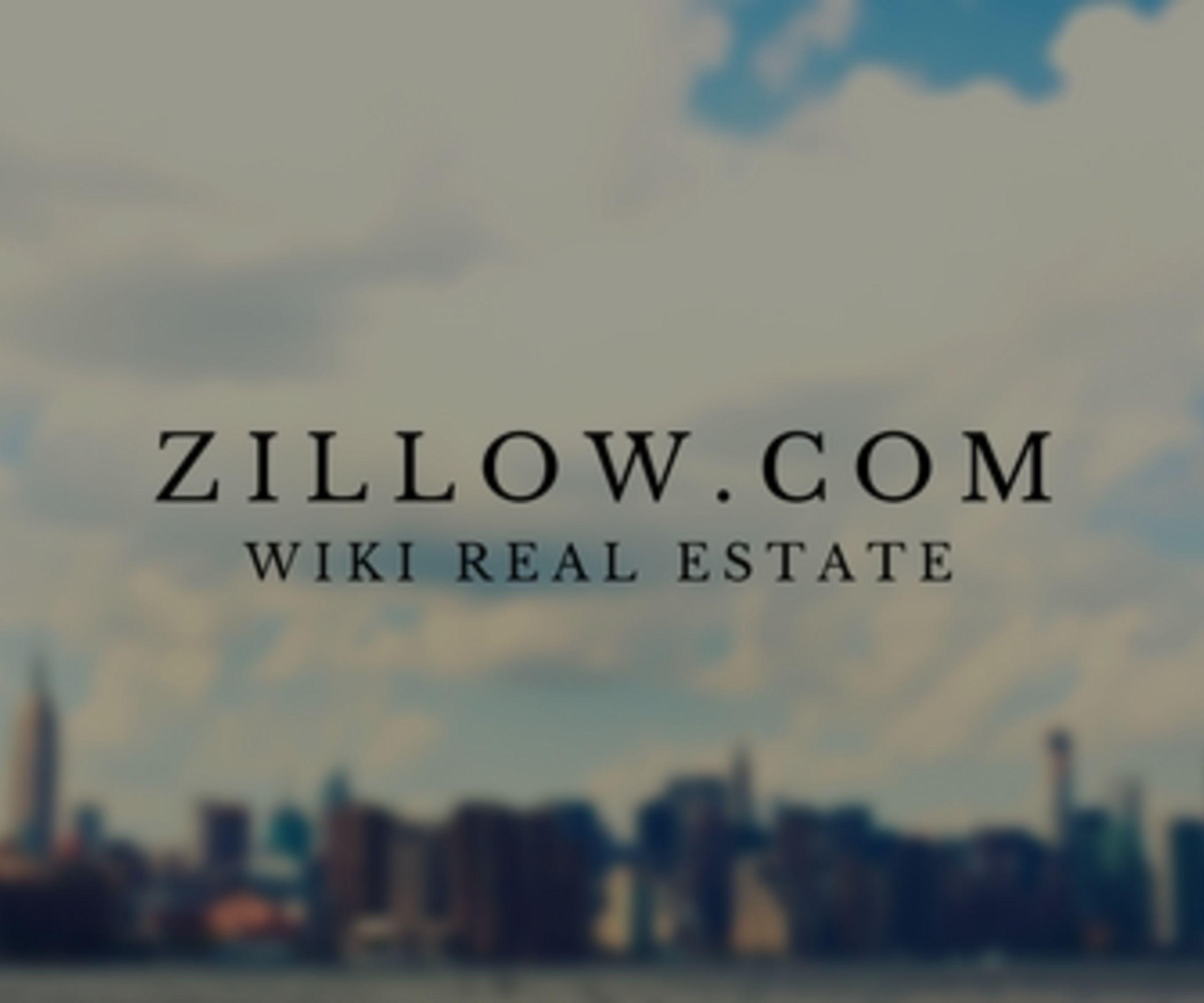 ZILLOW's Hidden Cost