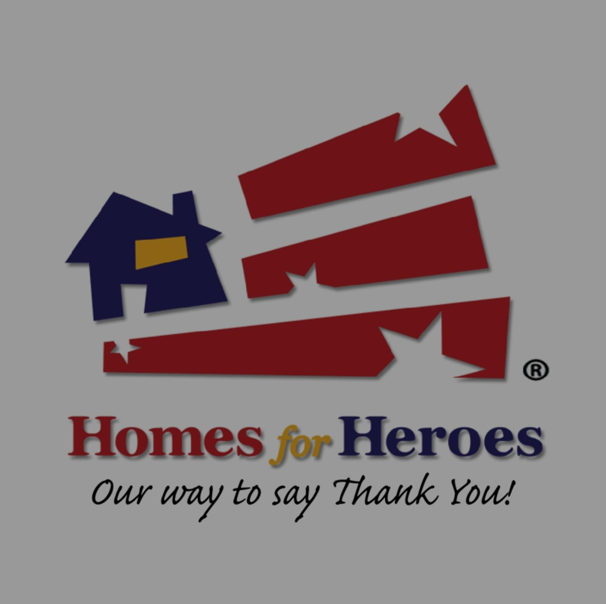 Homes For Heroes The Prime Group Of Re Max Preferred