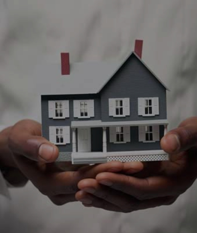 Housing Trends eNewsletter   Bruce Clark Orange County Homes For Sale And Lease Newsletter