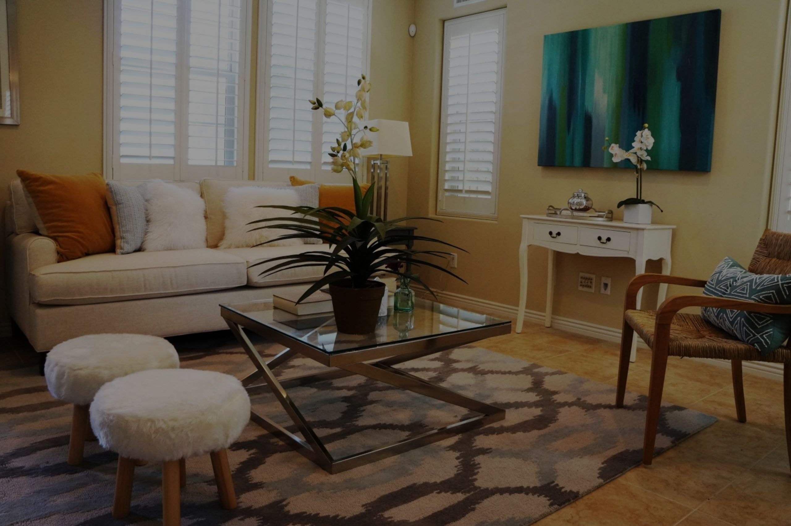 Staging A Home To Sell Quickly And For Top Dollar
