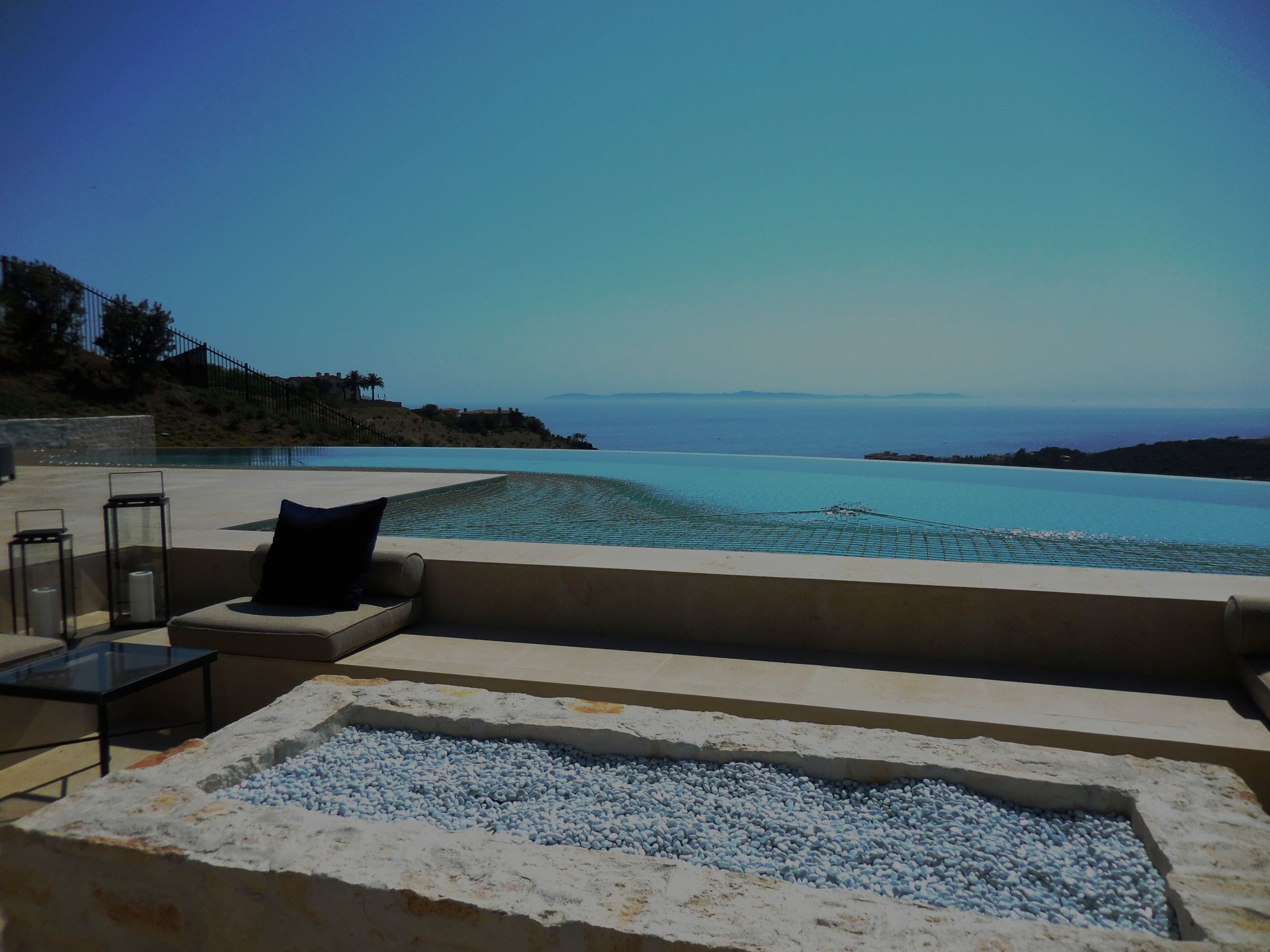 Coral Crest & Coral Canyon Crystal Cove Newport Coast | The New Home Company Luxury Homes | Bruce Clark Real Estate
