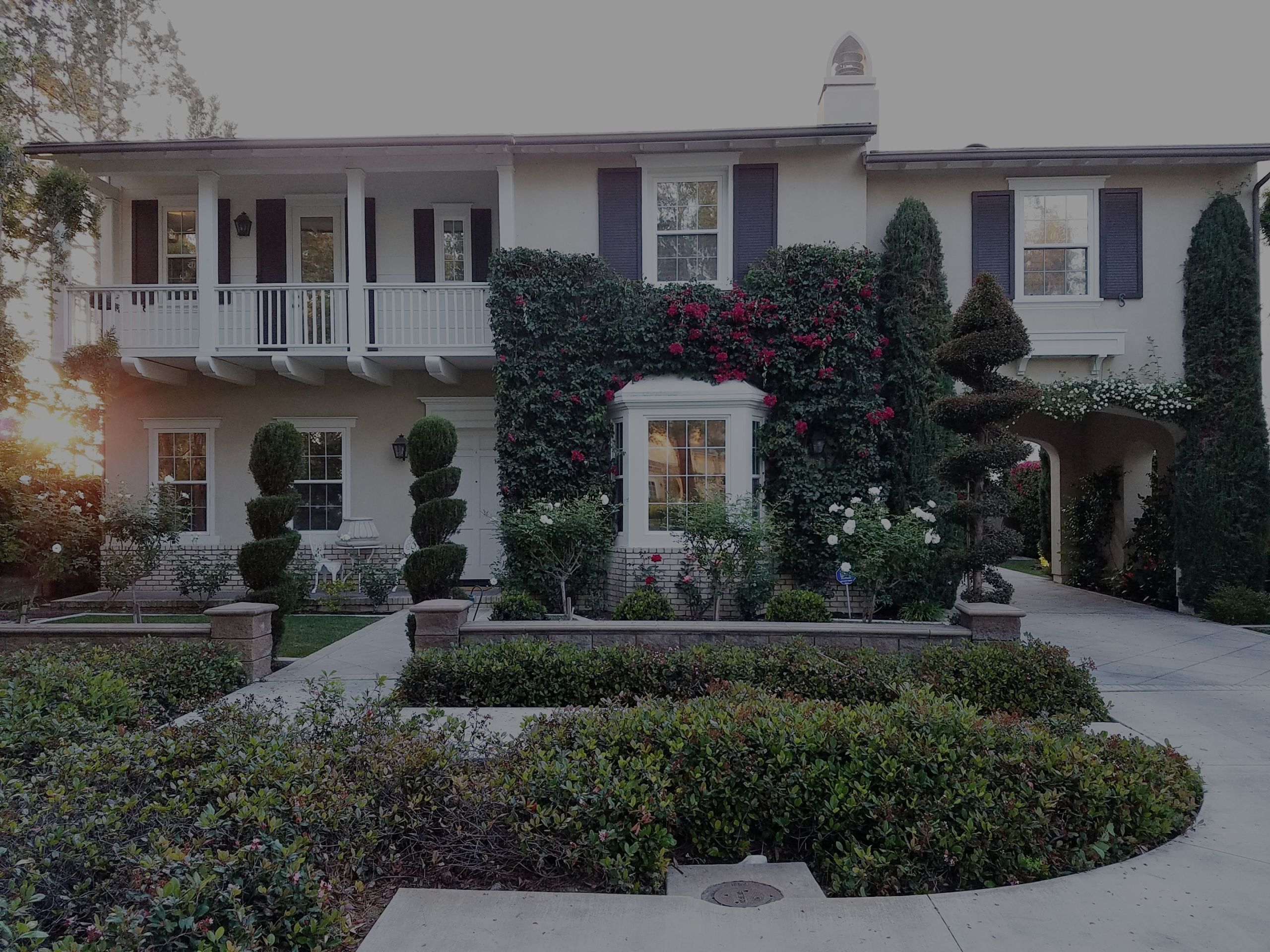 Cambria Plan 3 Home Coming To Market In Northpark | Guard-Gated Irvine Community Bruce Clark