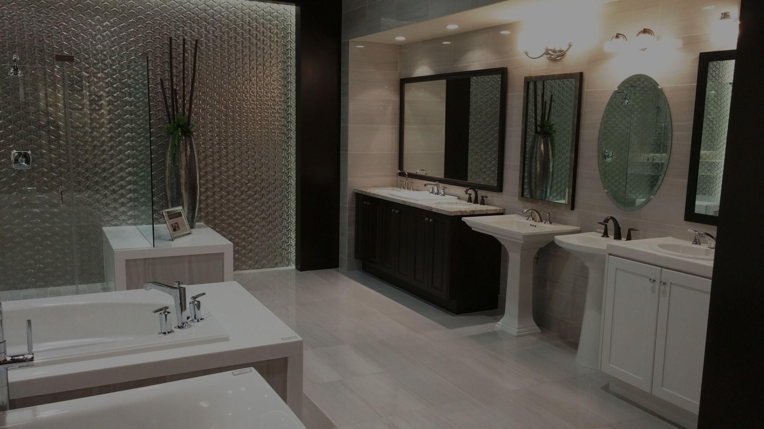 Kohler Konnect Smarthome Kitchen Bathroom | Bruce Clark Orange County Real Estate