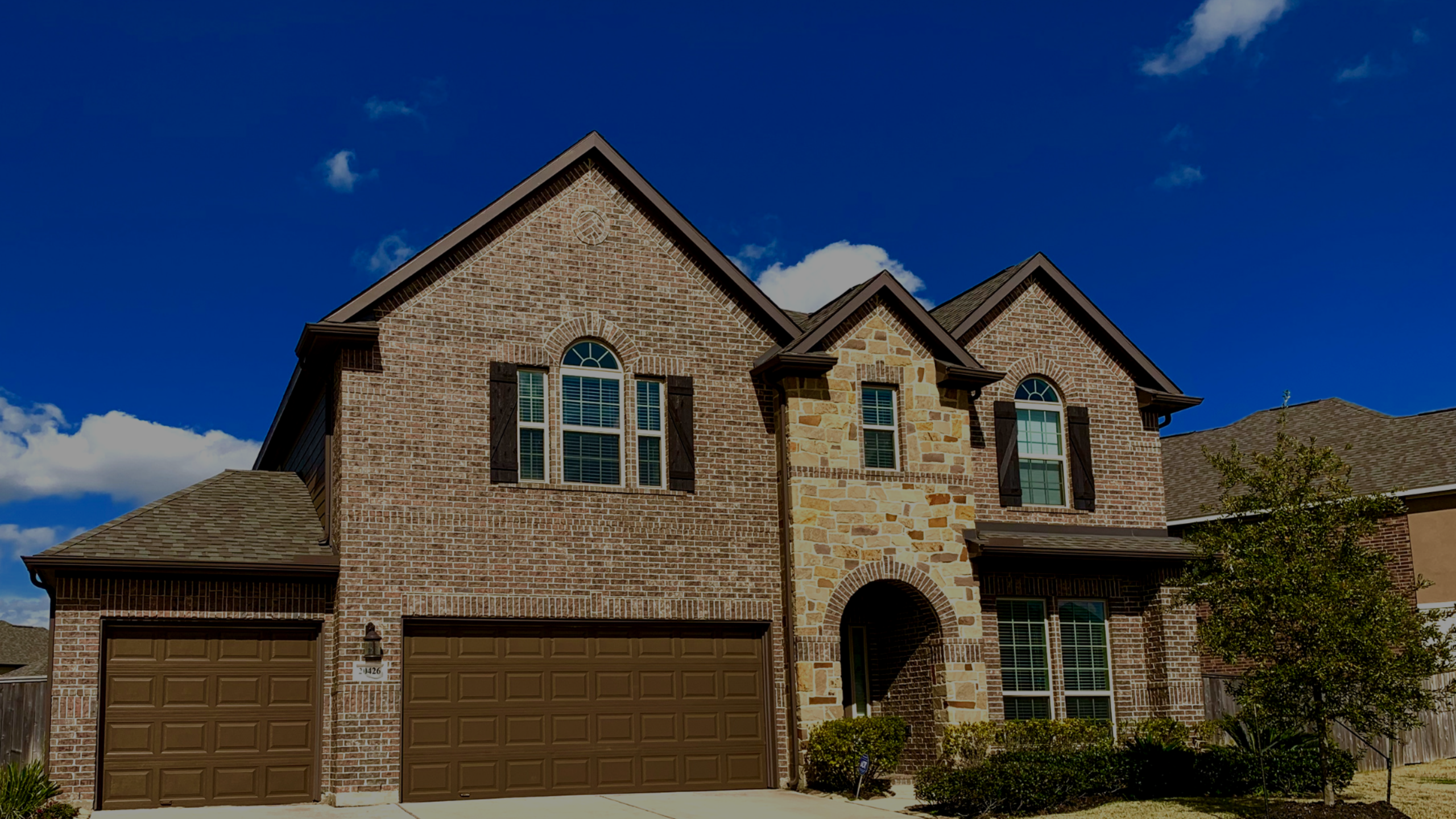 Open House | Feb 2, 2019 | 20426 Montecrest Circle Spring, TX