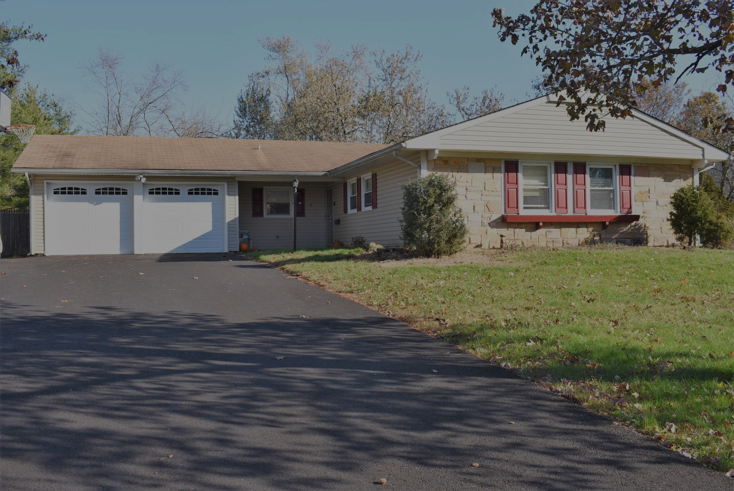 JUST LISTED IN FRANKLIN!