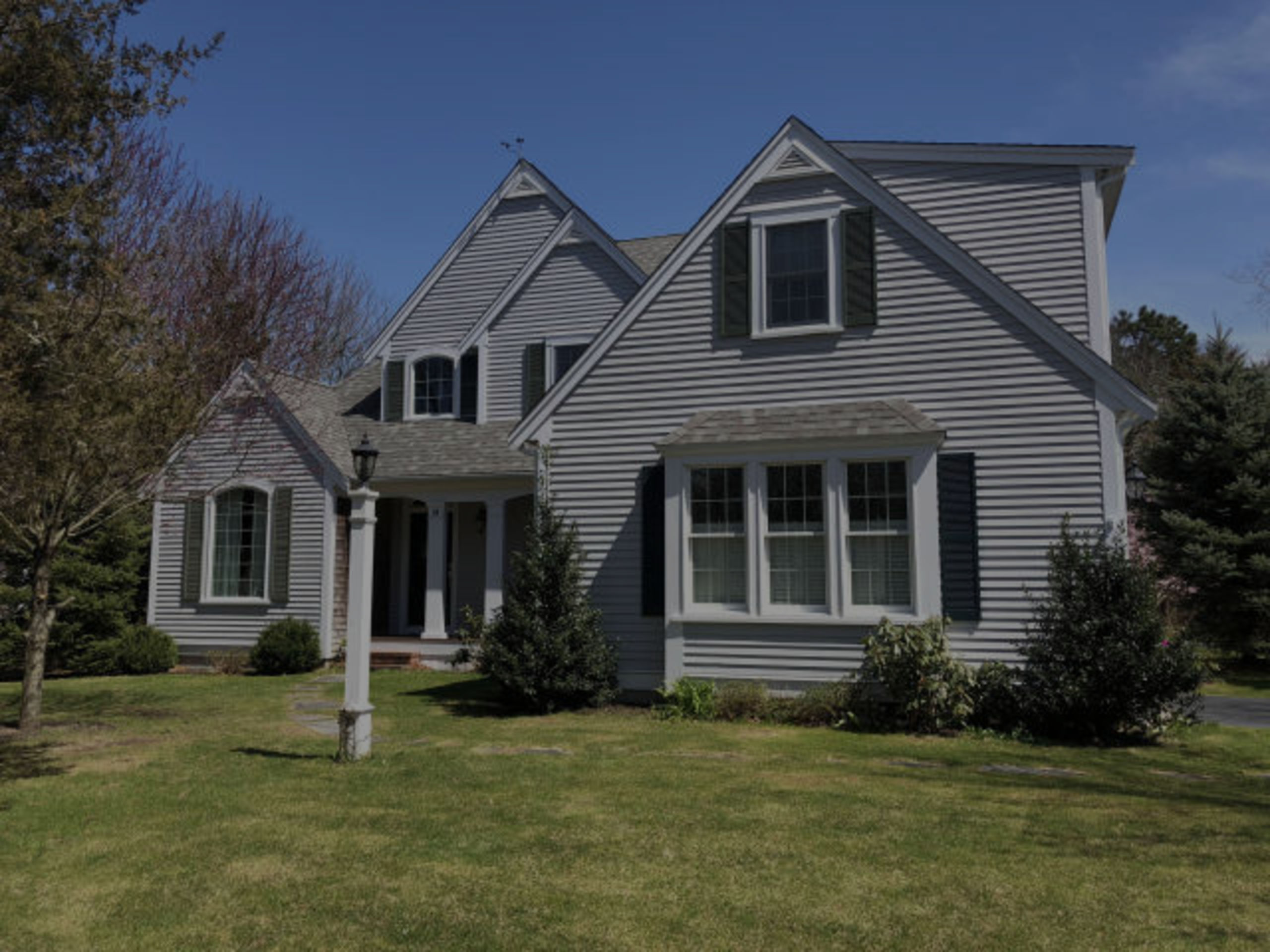 Our Picks of the Week: Yarmouth Port Homes for Sale $500k – $750k