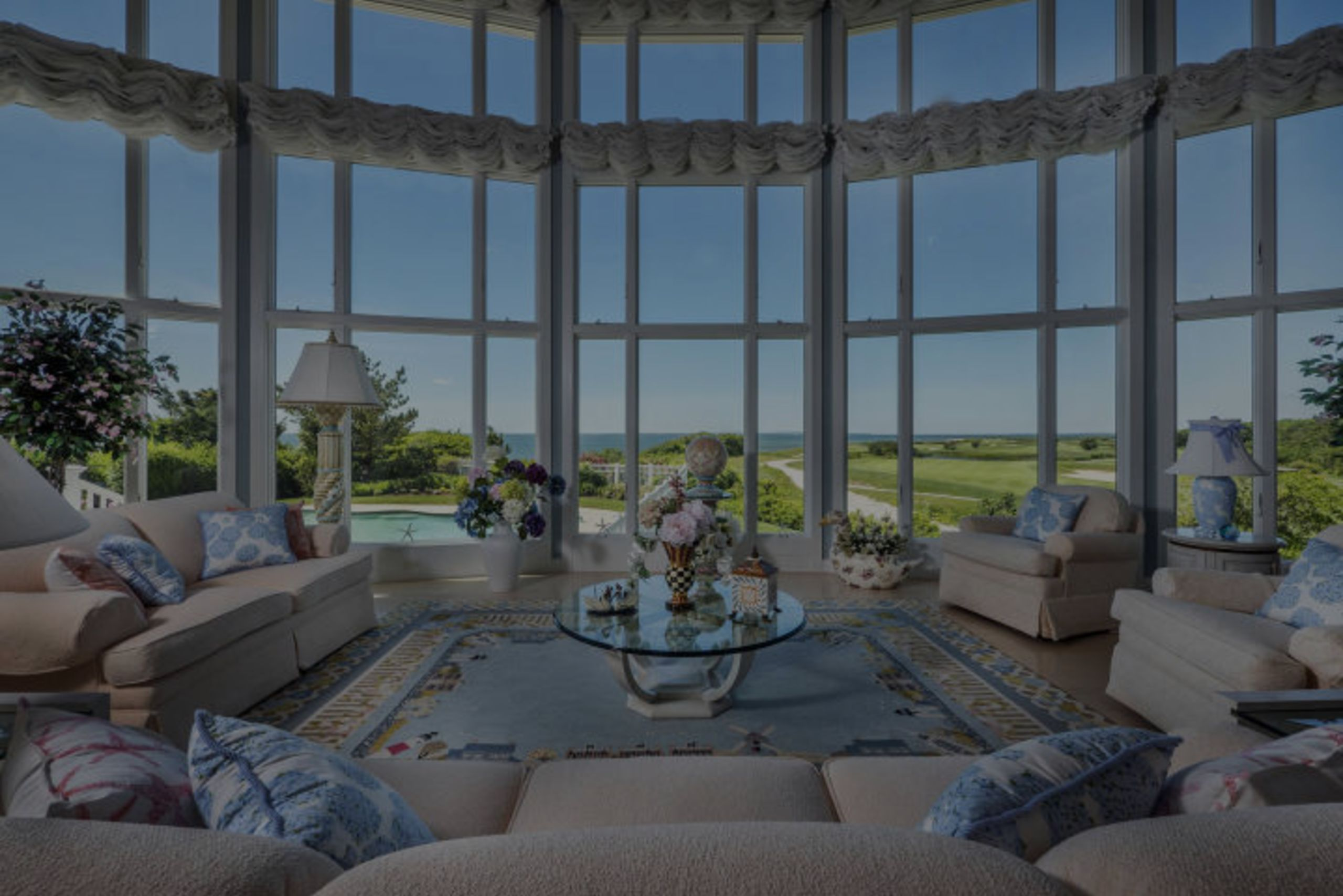 Our Top Picks of the Week: Most Expensive Homes for Sale in Cape Cod