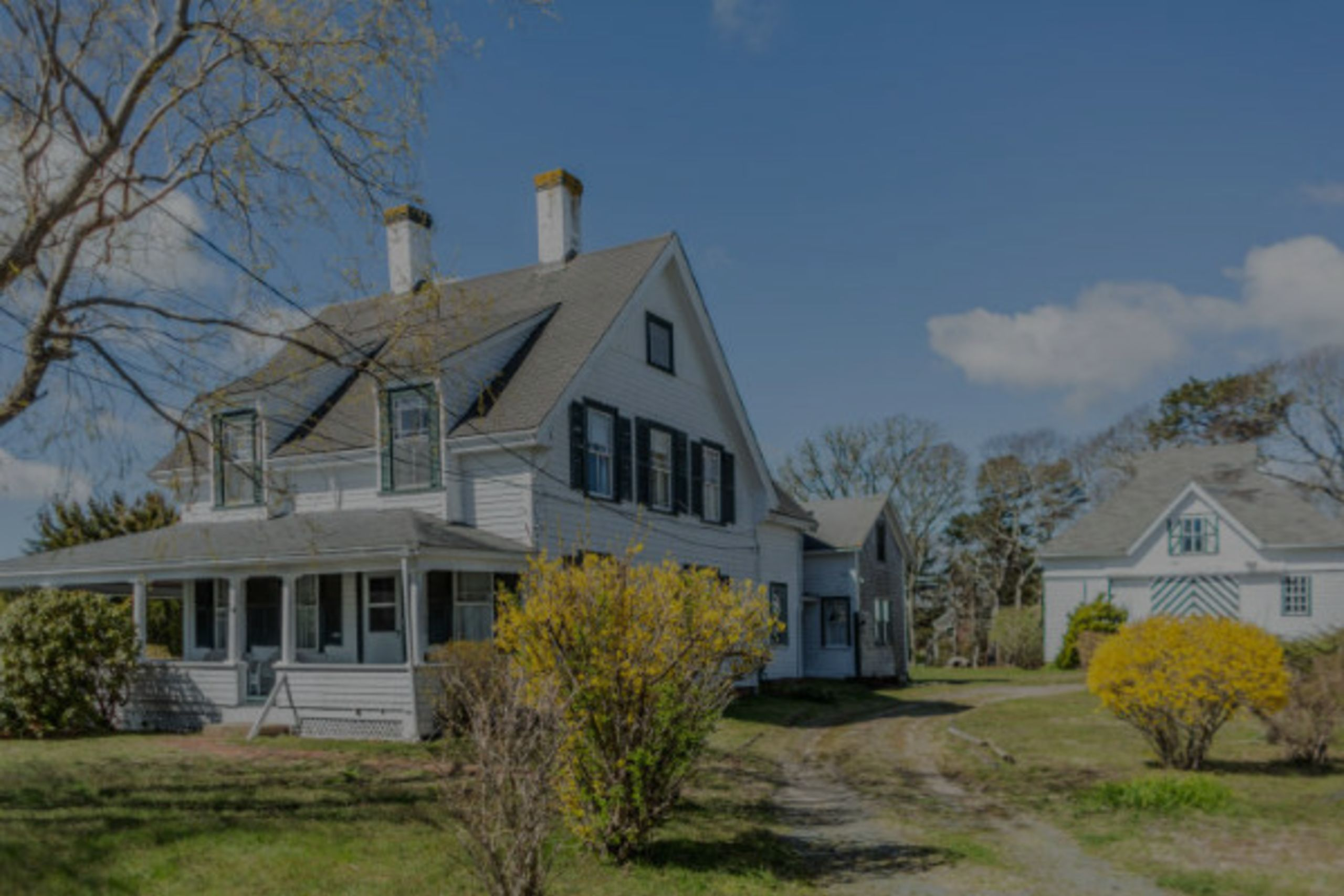 Our Picks of the Week: Harwich Port Home for Sale $750,000 & Under