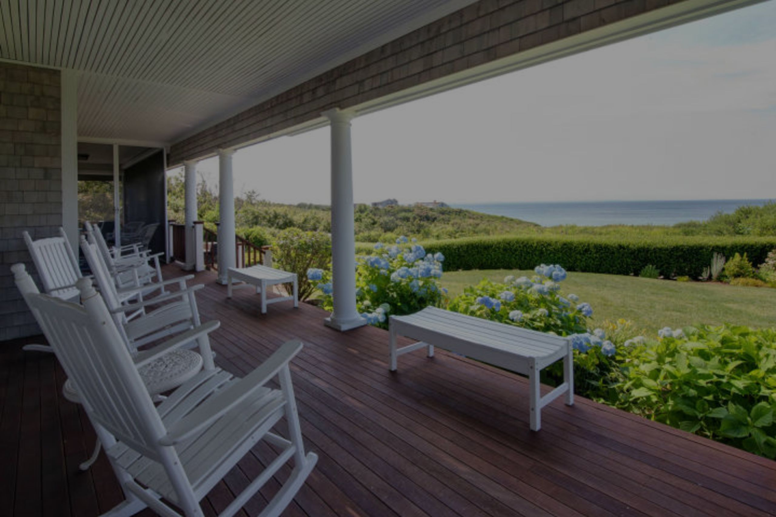 Our Picks of the Week: Homes for Sale by Sandy Neck