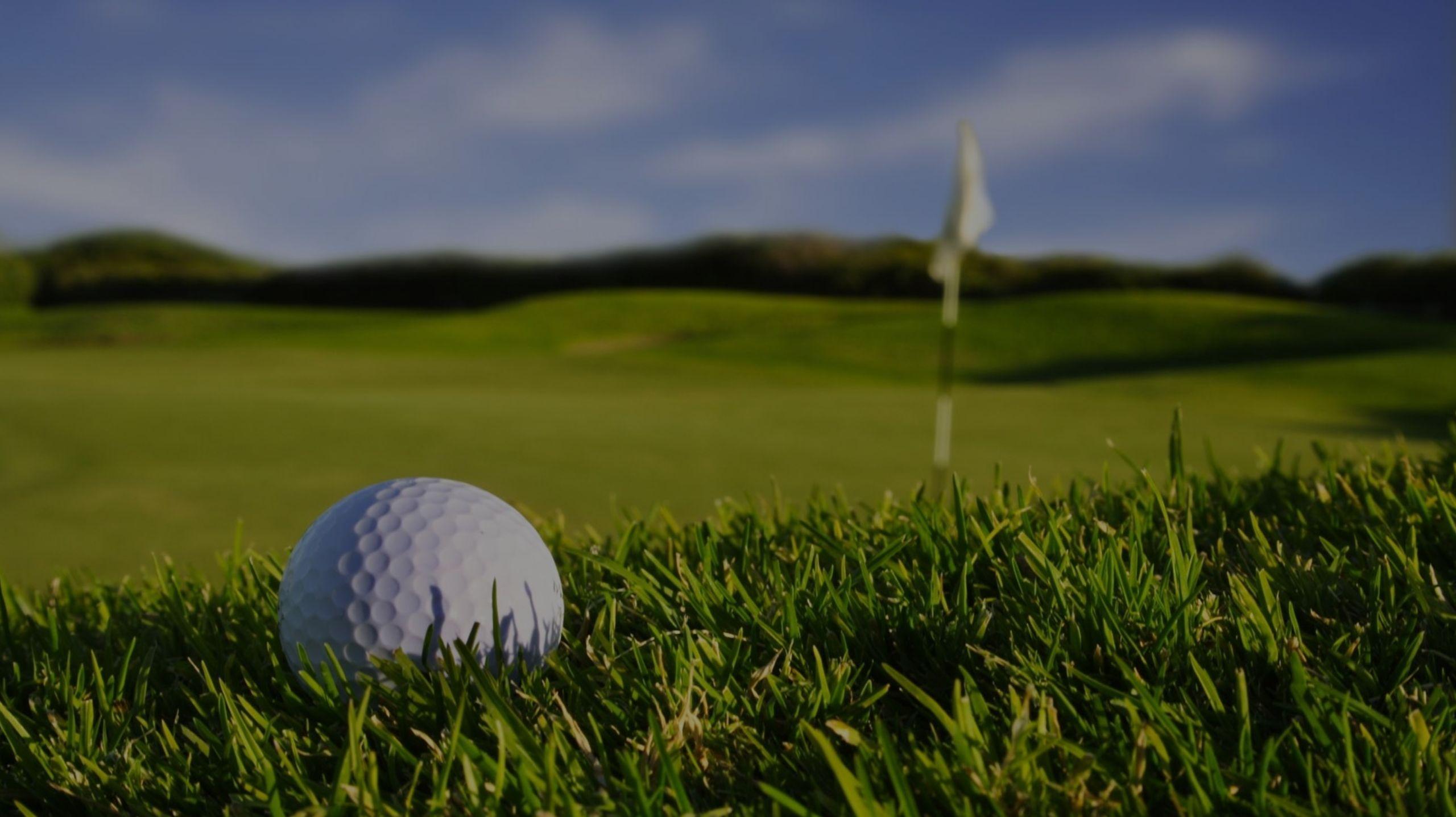 Top 6 Golf Course in Las Vegas