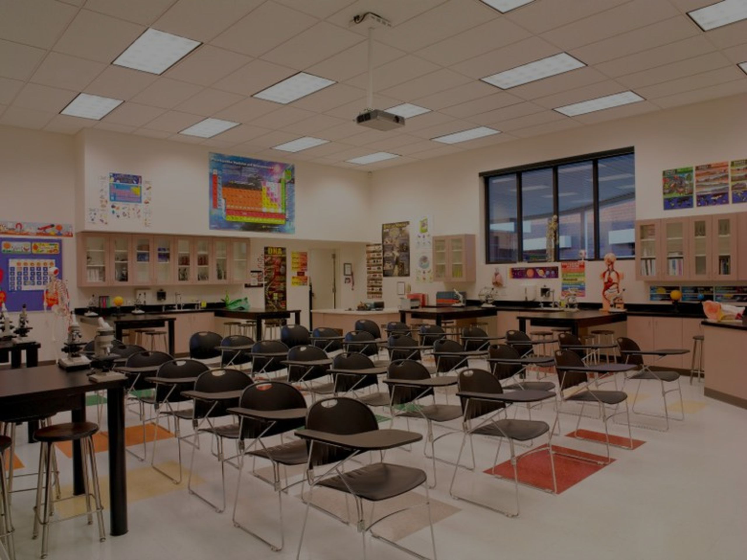 Top Schools in Las Vegas