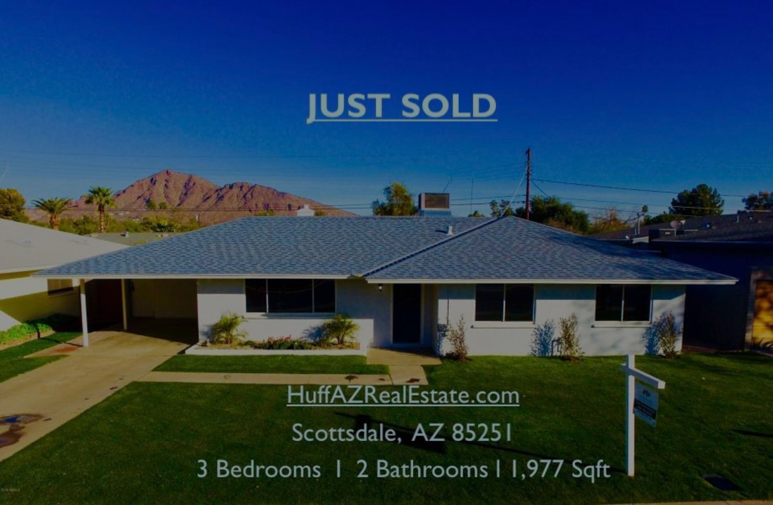 Just Sold – 5746181