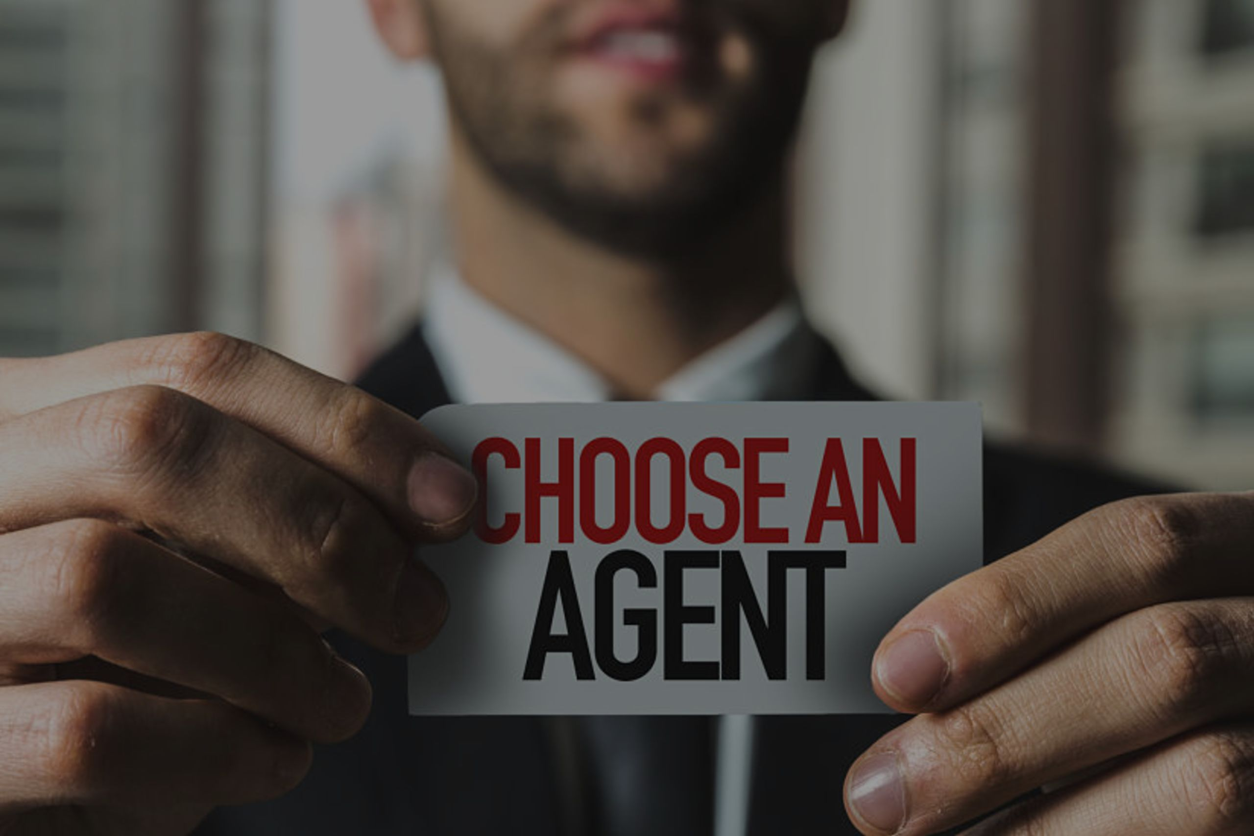 7 Ways to Find a Real Estate Agent You Love