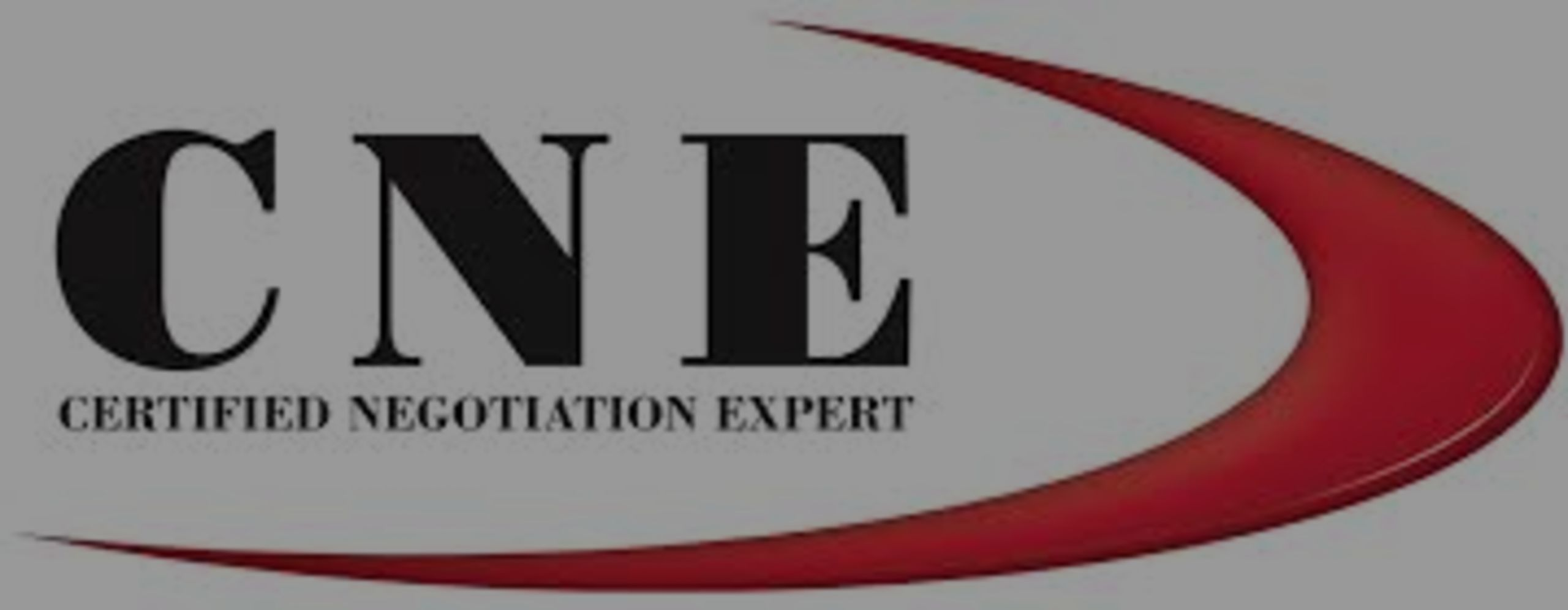 Why Your Real Estate Agent Should Have a CNE Designation?