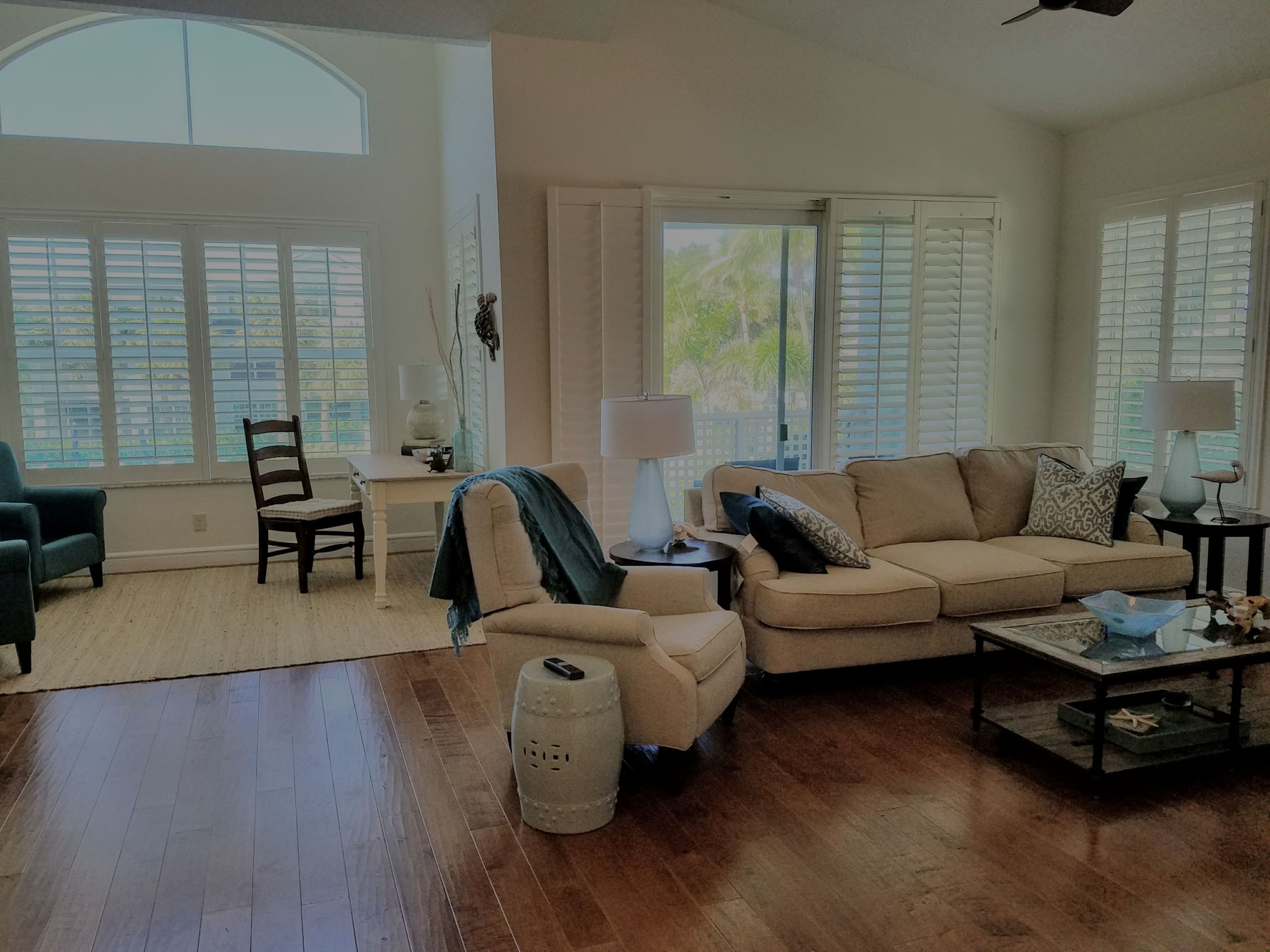 FOR SALE 1208 Mainsail Circle in Sea Colony