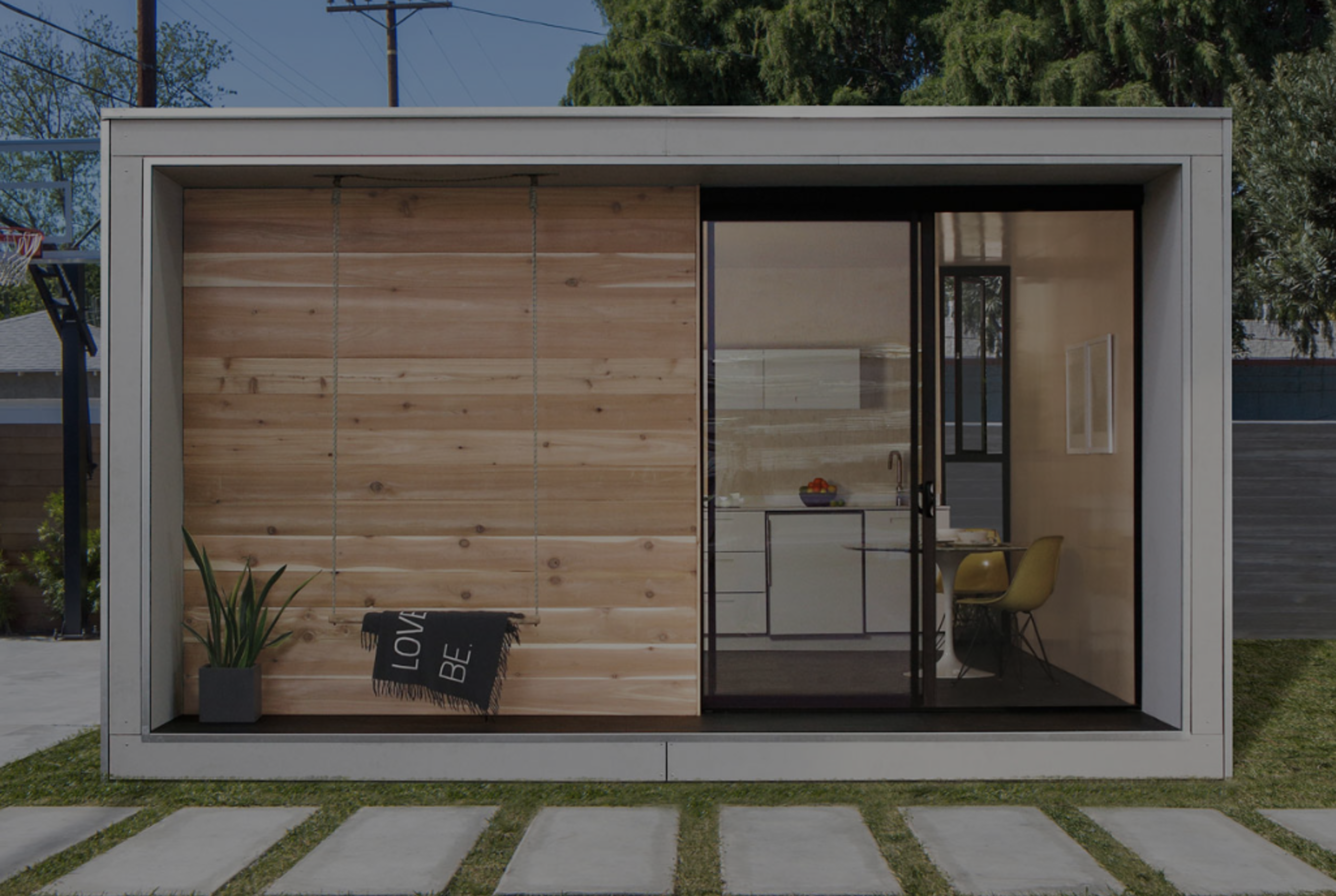 5 Accessory Dwelling Units That Will Increase Your Home Value and Generate Income