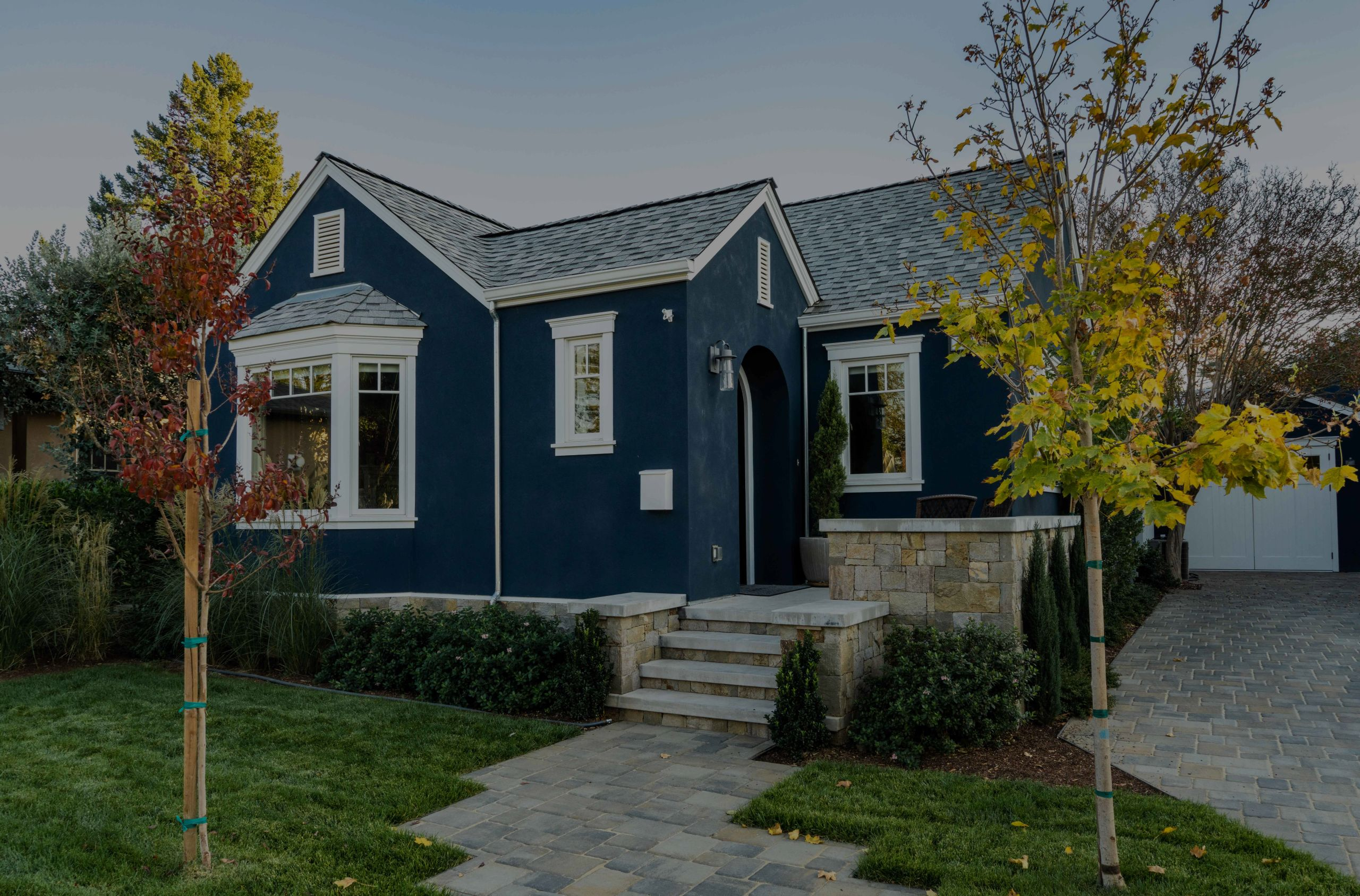 Five Types of Homes Second Home Buyers Want