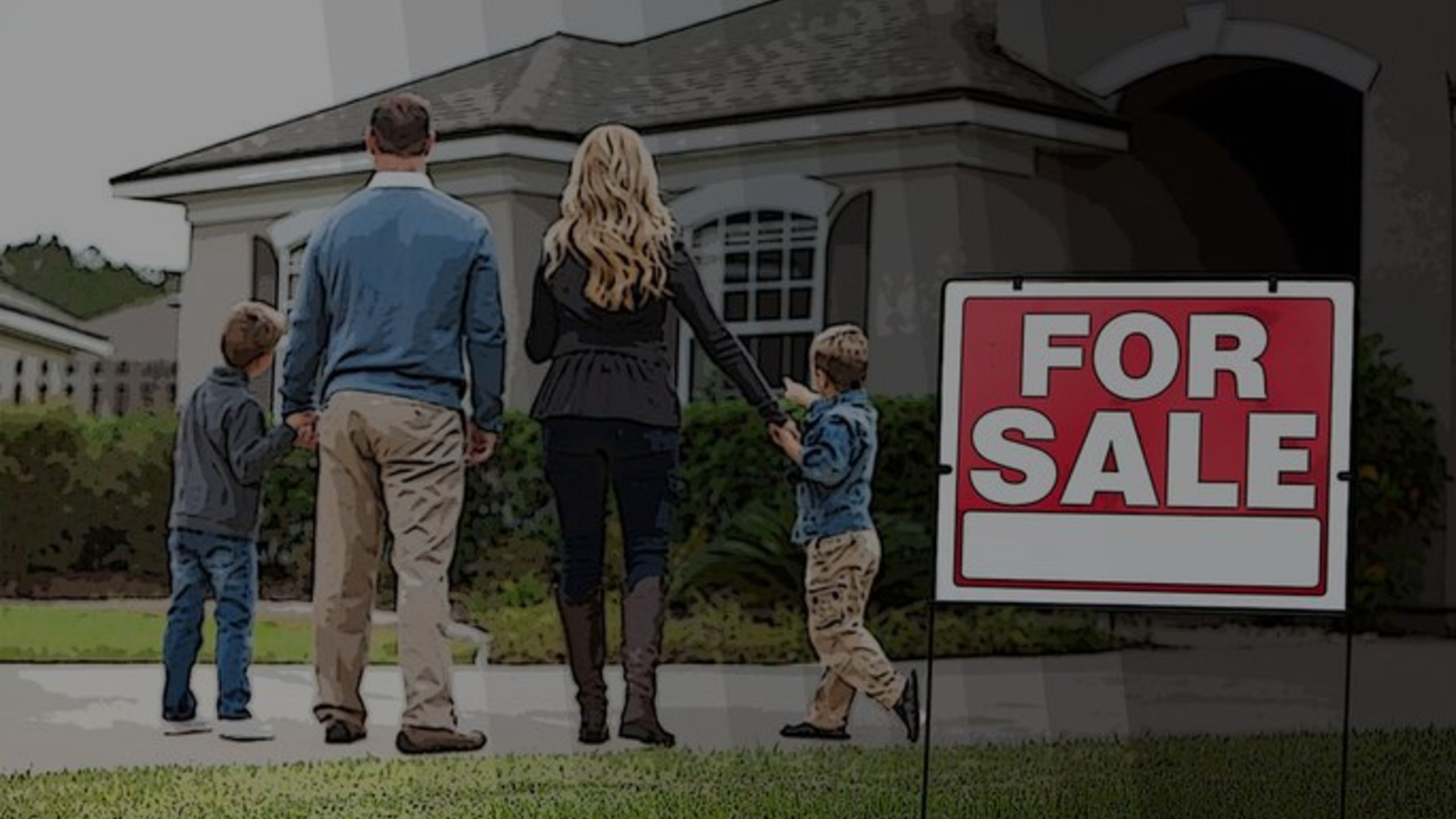 Selling Your Home? 8 Uncomfortable Realizations You'll Have Before You Succeed