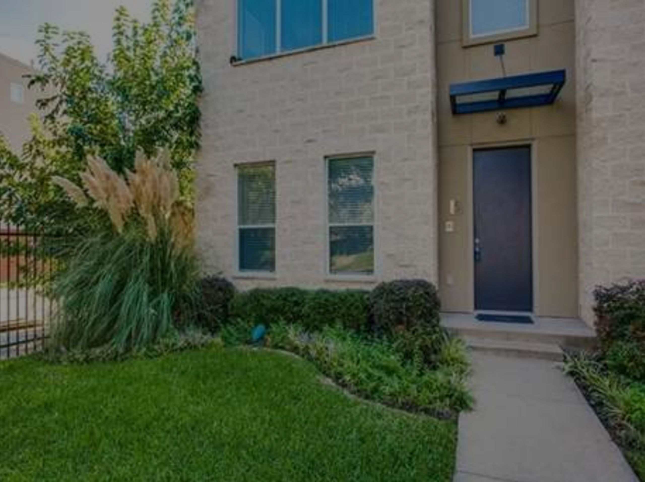 Homes for Sale Uptown Dallas and Titanic Events