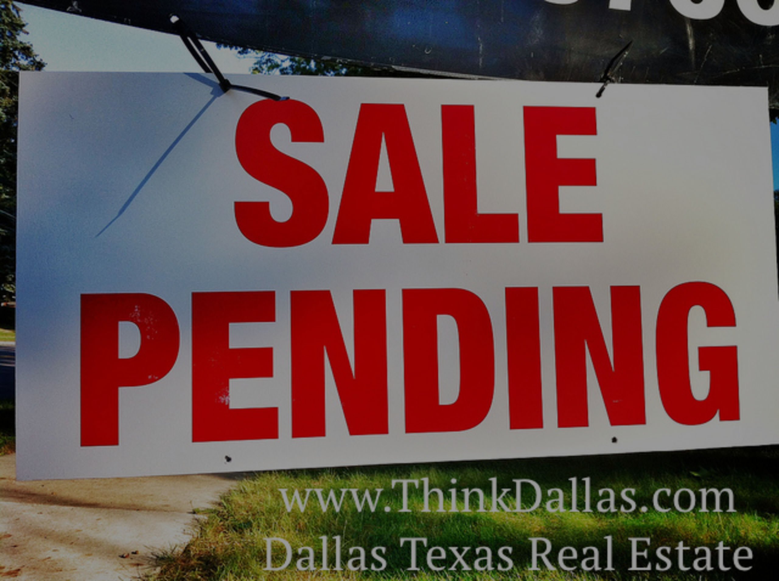 Uptown Dallas Property Listings: Annoyingly Even-Handed