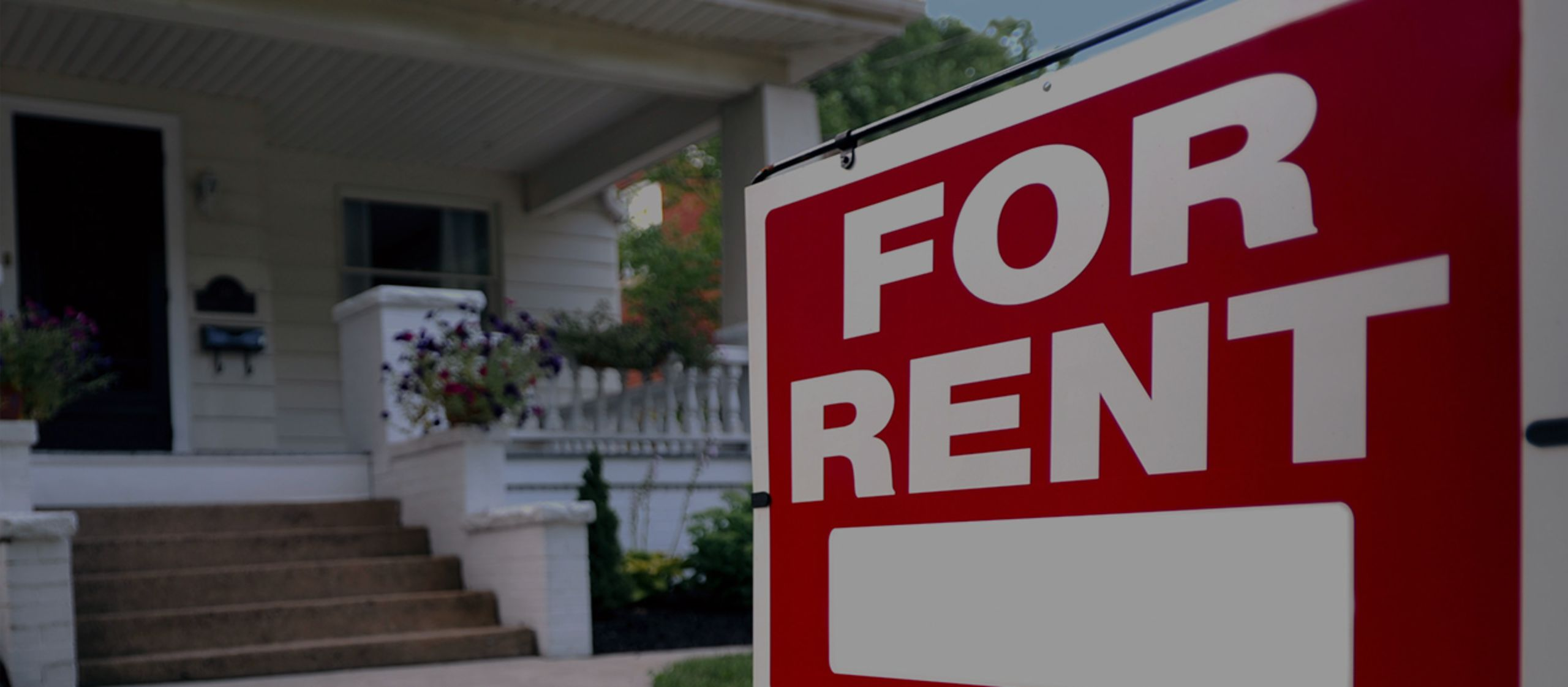 Rental Properties in Uptown Dallas and Some Magic Stagecraft