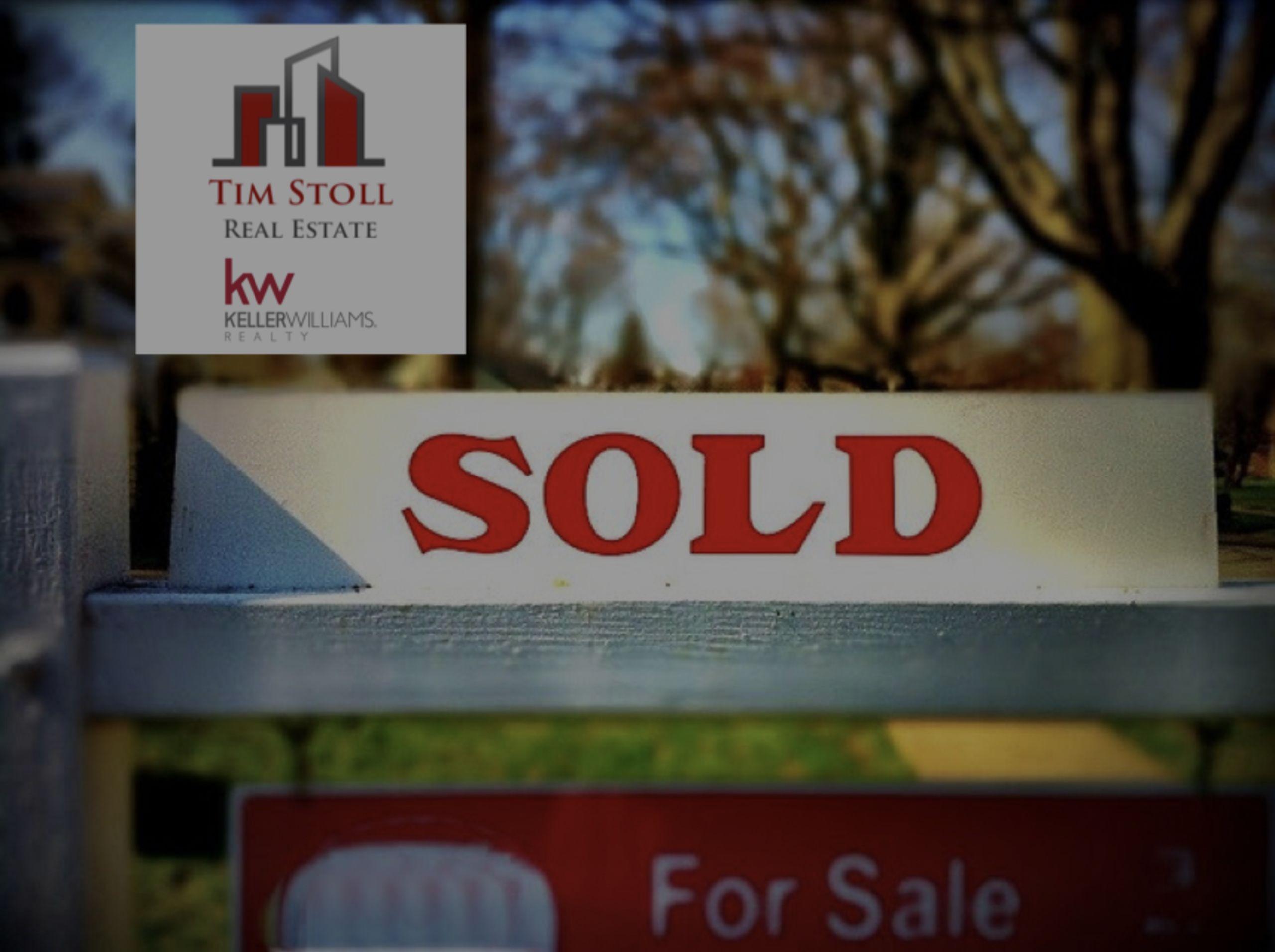 Dallas Real Estate Market Taps Confidence Gains