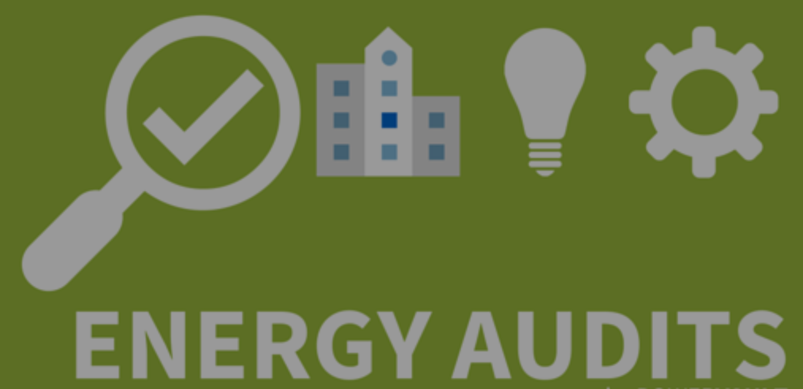 Greenify Your Home with a DIY Energy Audit