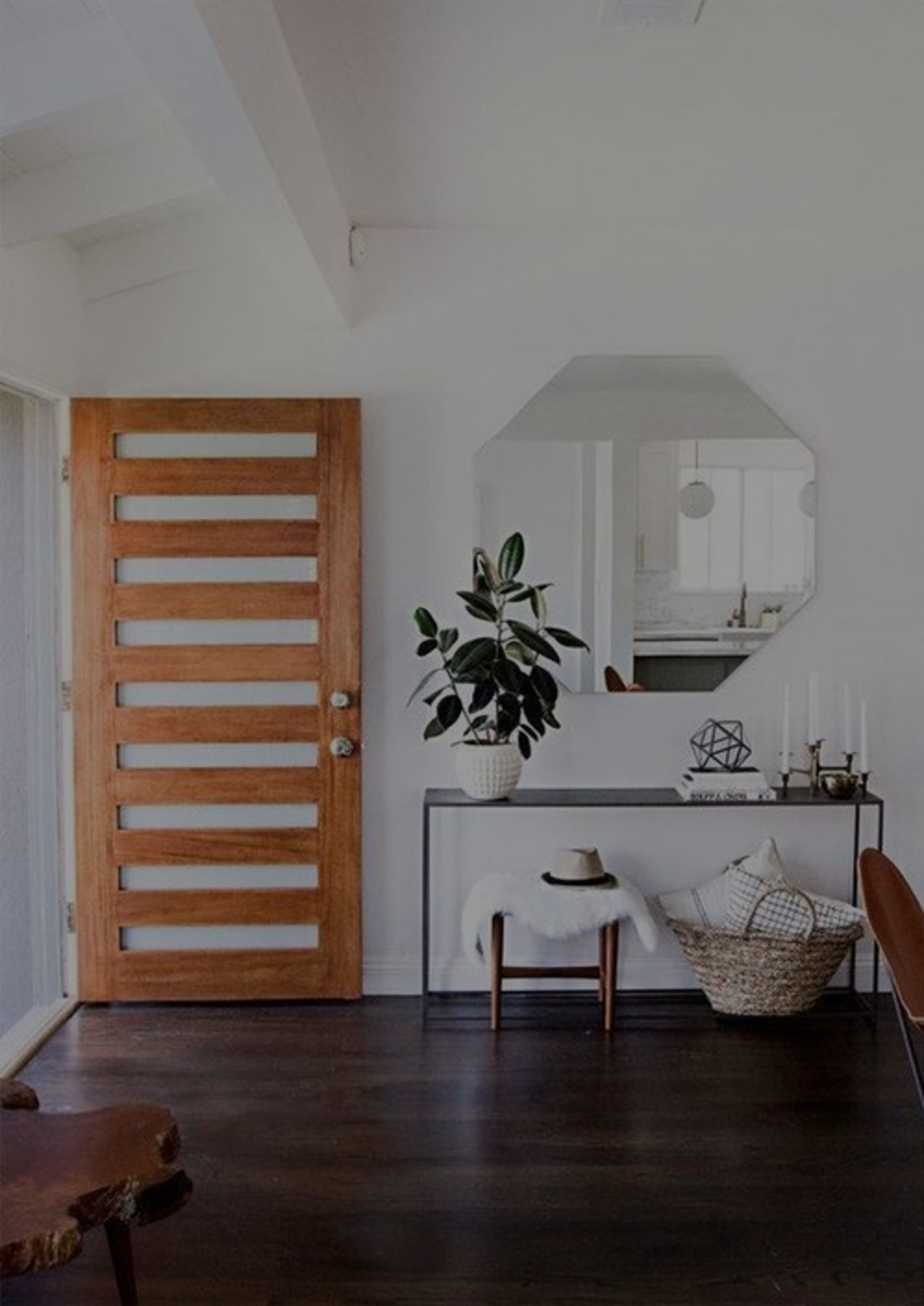 How to Keep Your Home Healthy