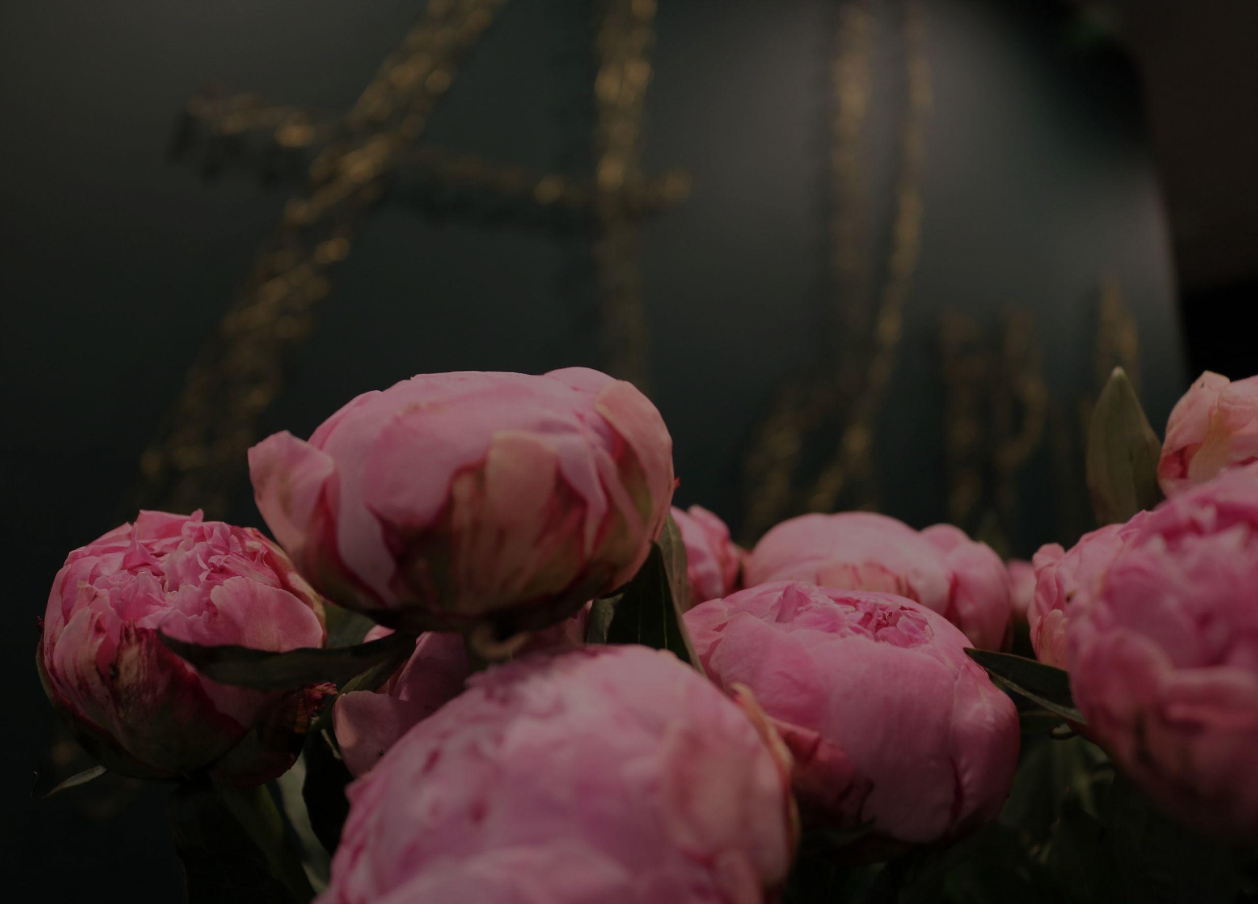 Adorn Fine Flowers