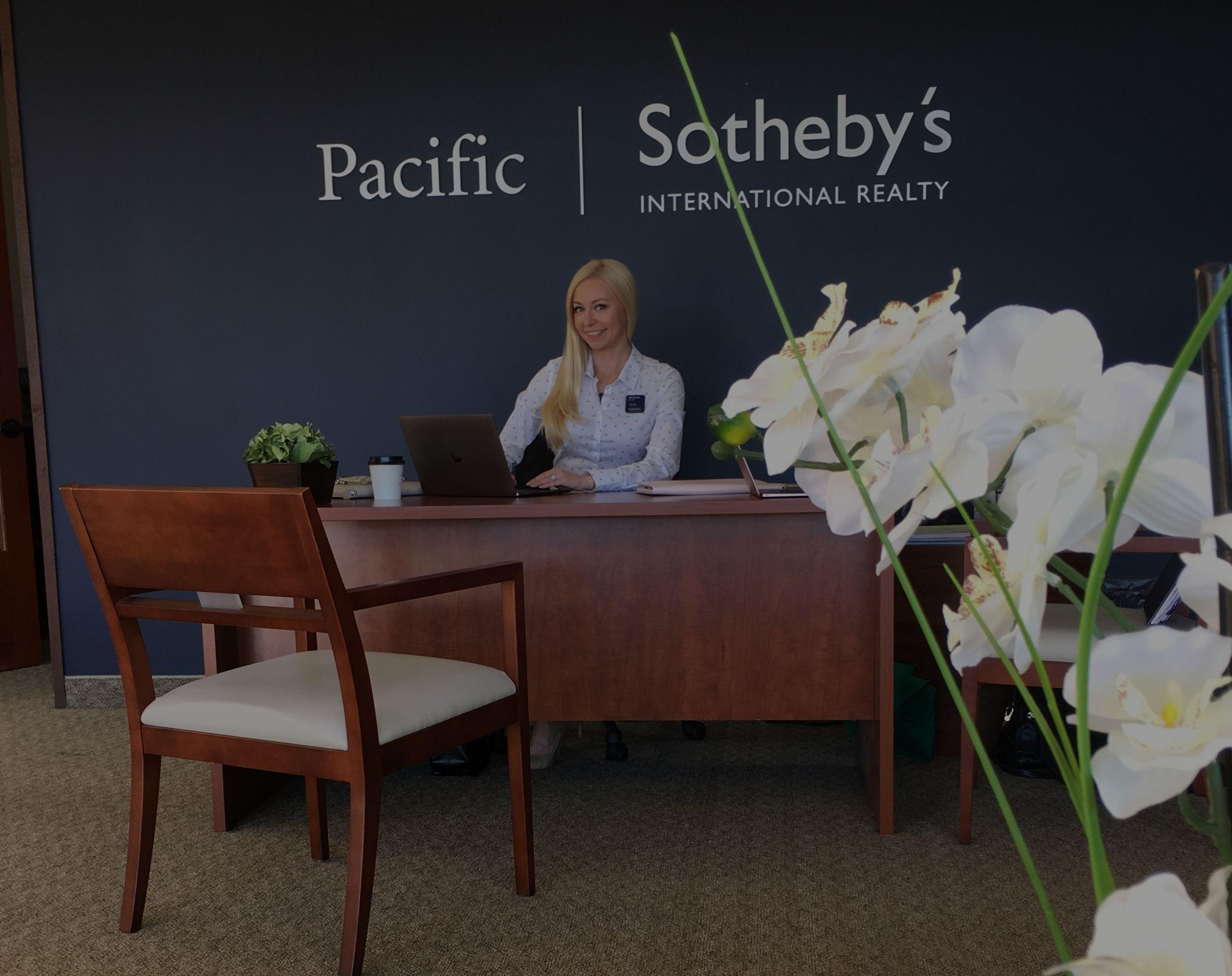 San Diego Home Buying Plan
