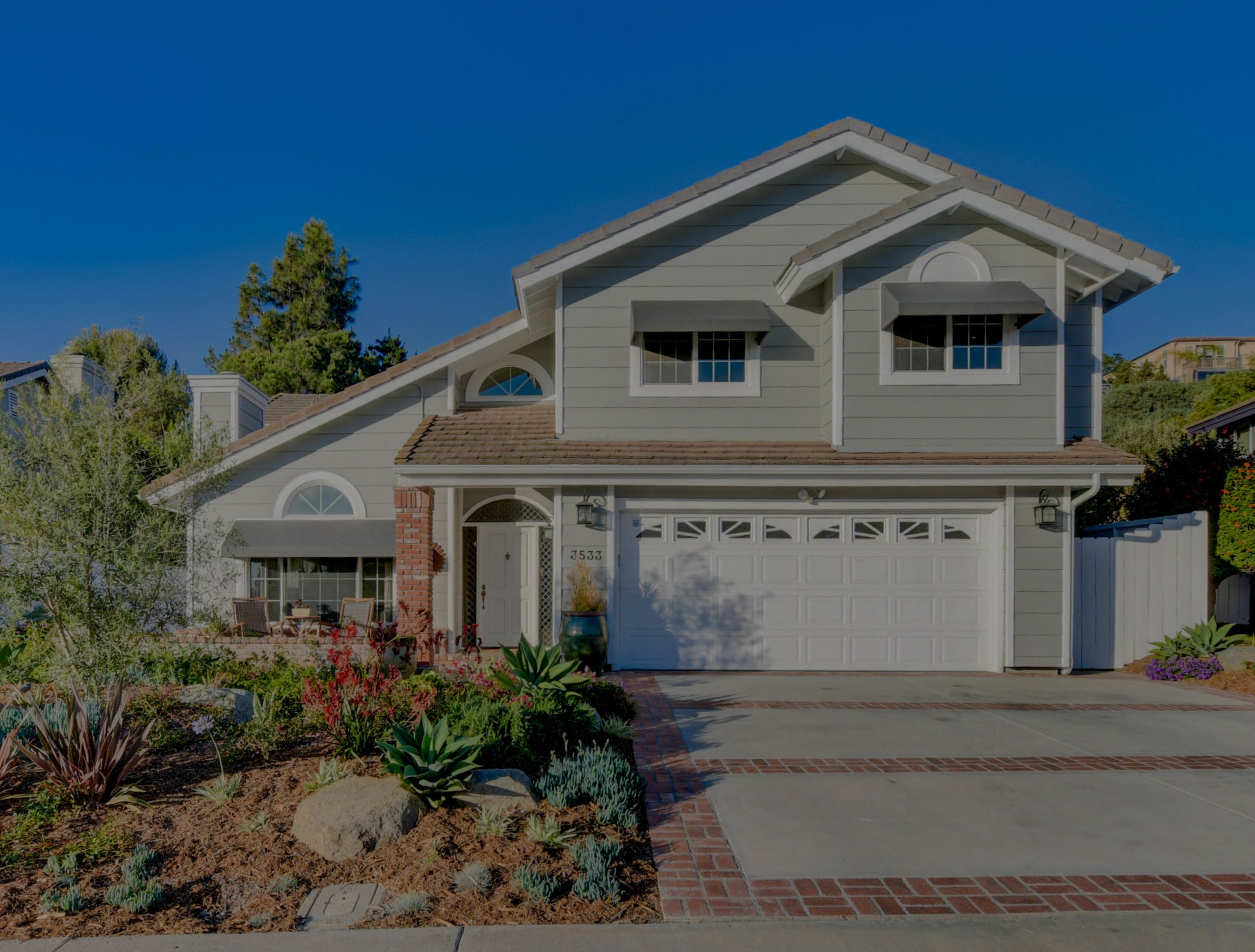 Just Sold in Carlsbad!