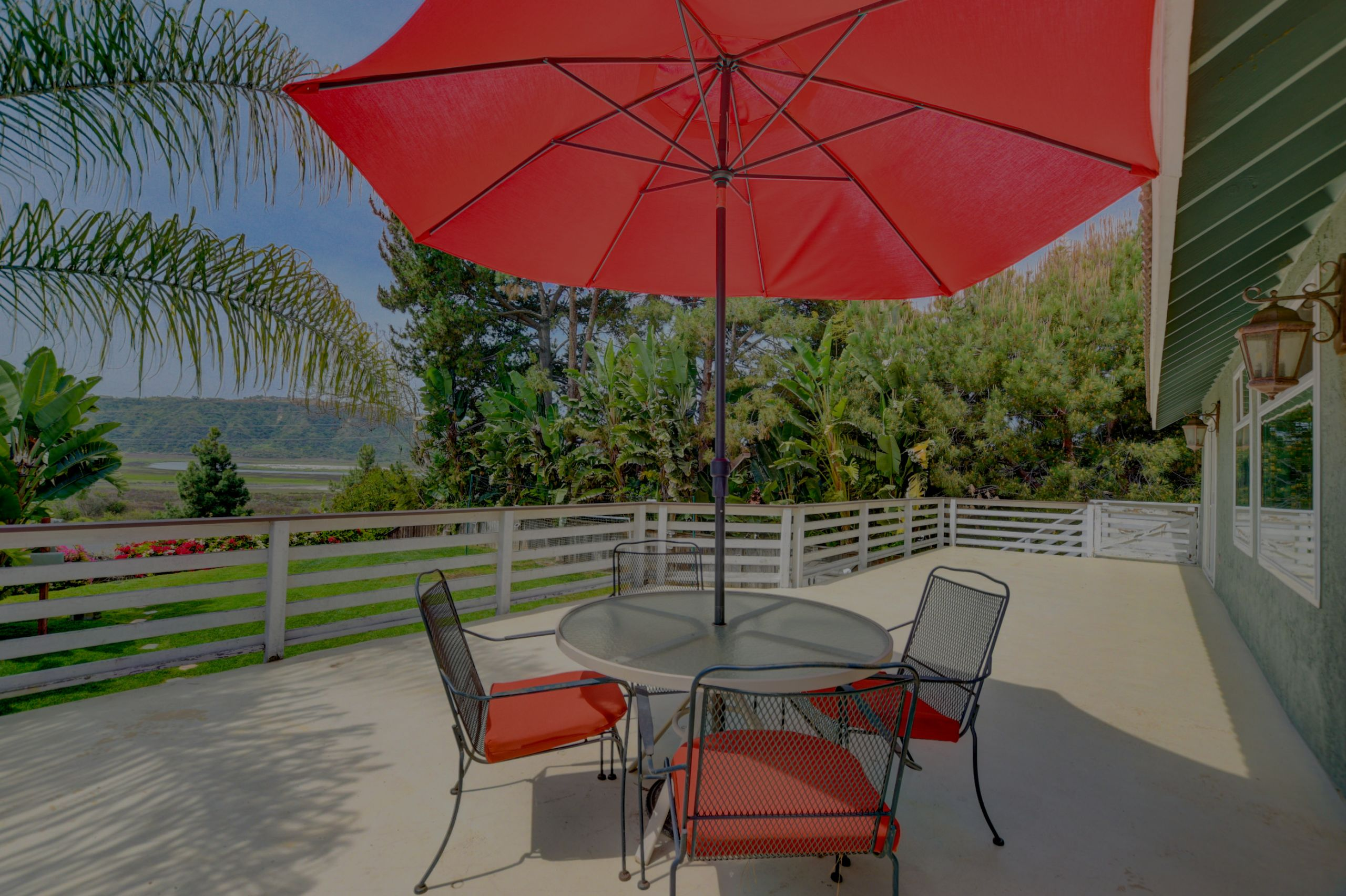 New South Carlsbad Home For Sale
