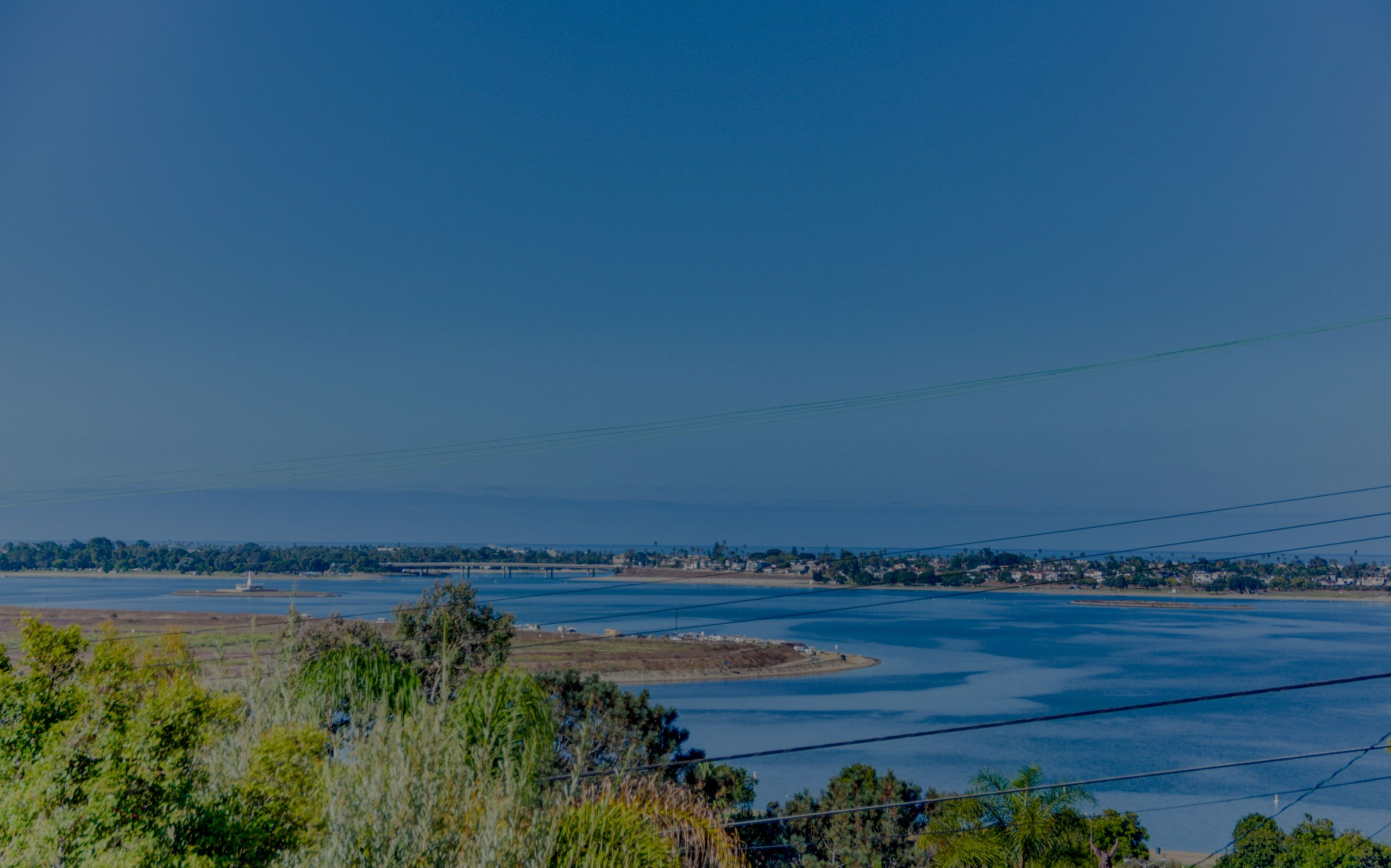 Just Listed – Ocean View Bay Park San Diego Home