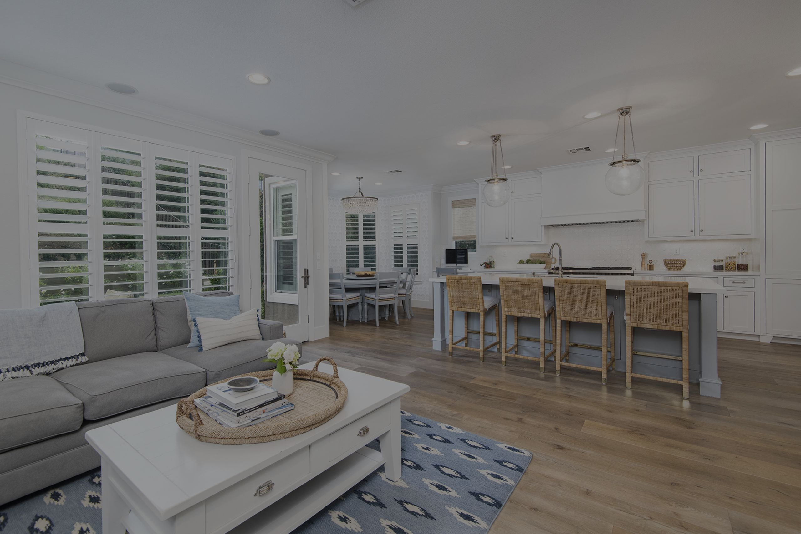 Just Listed in The Bay Collection, Carlsbad
