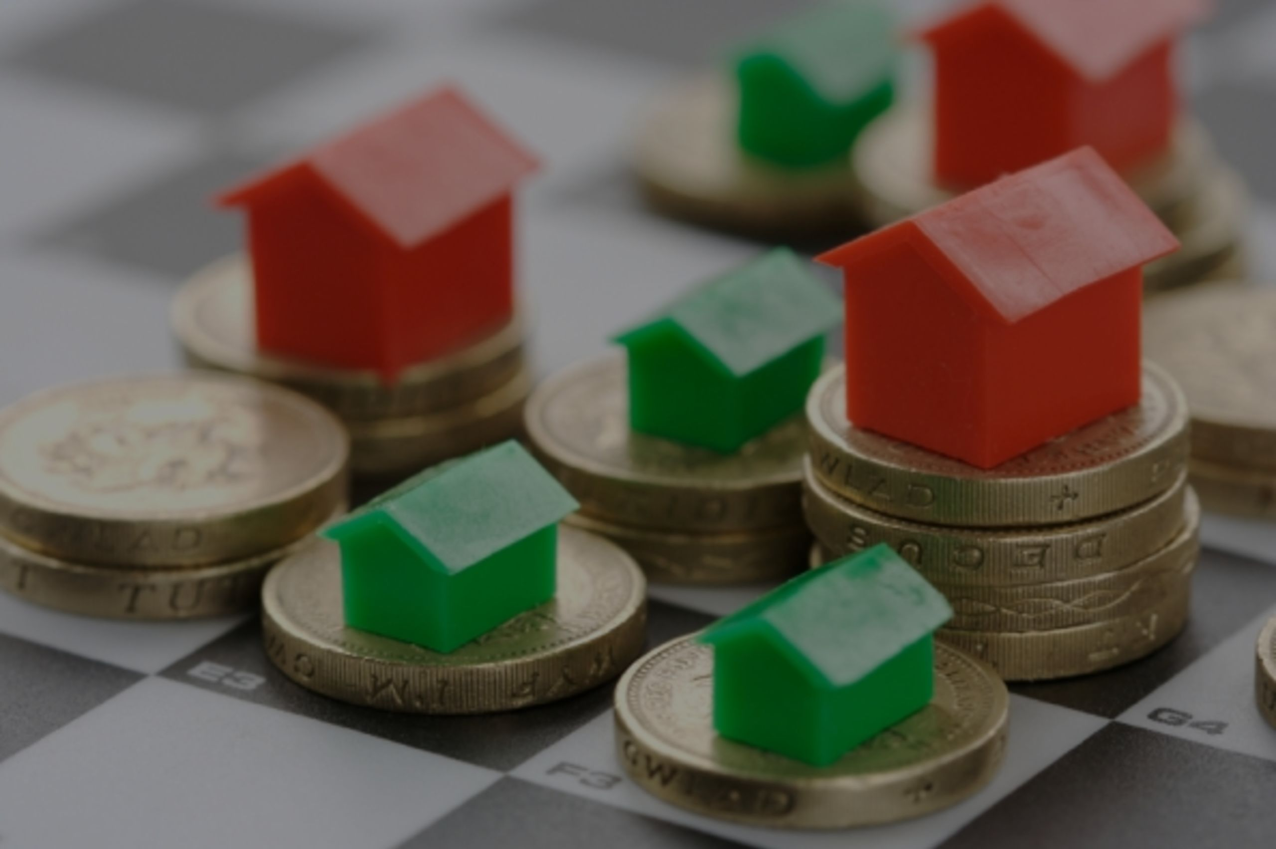 Real Estate as an investment: