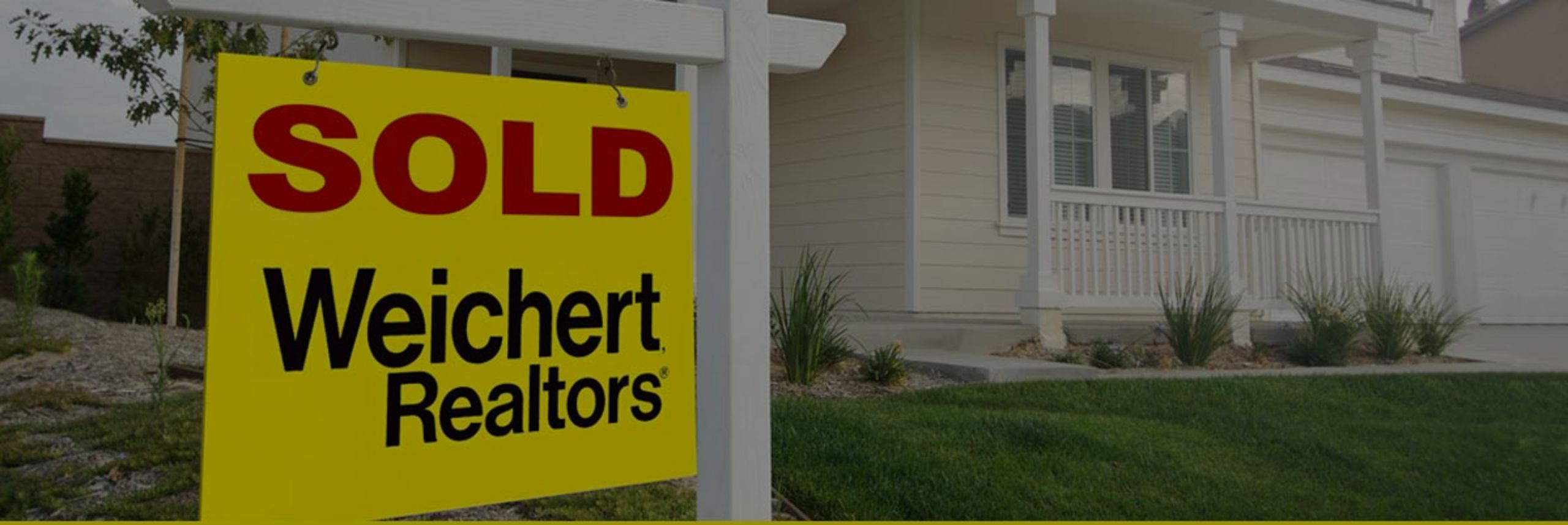 TIPS FOR CONSUMERS WHEN BUYING A HOME