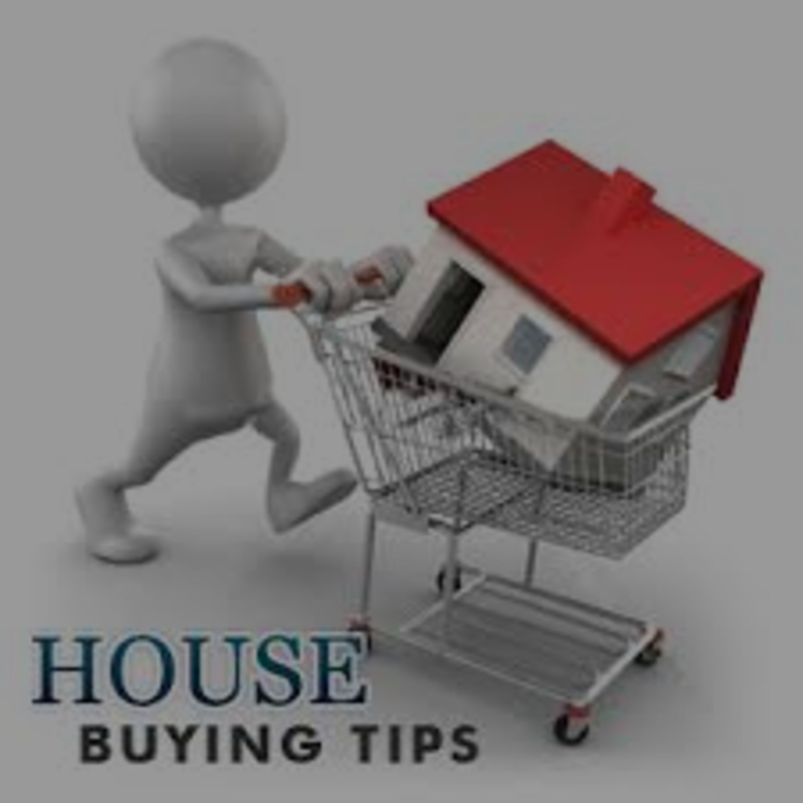 Simple steps to help you buy the right home