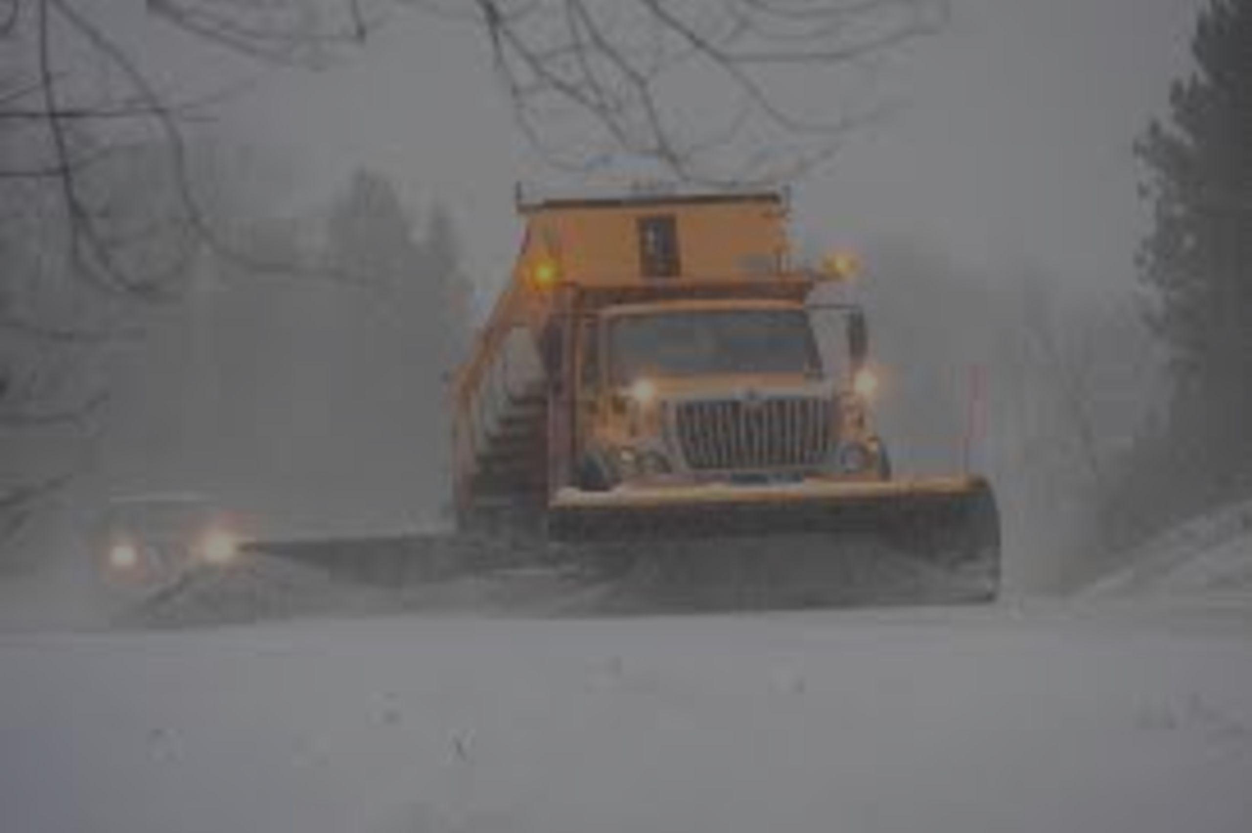 Brainerd Winter Starts..Weichert Realtors Report