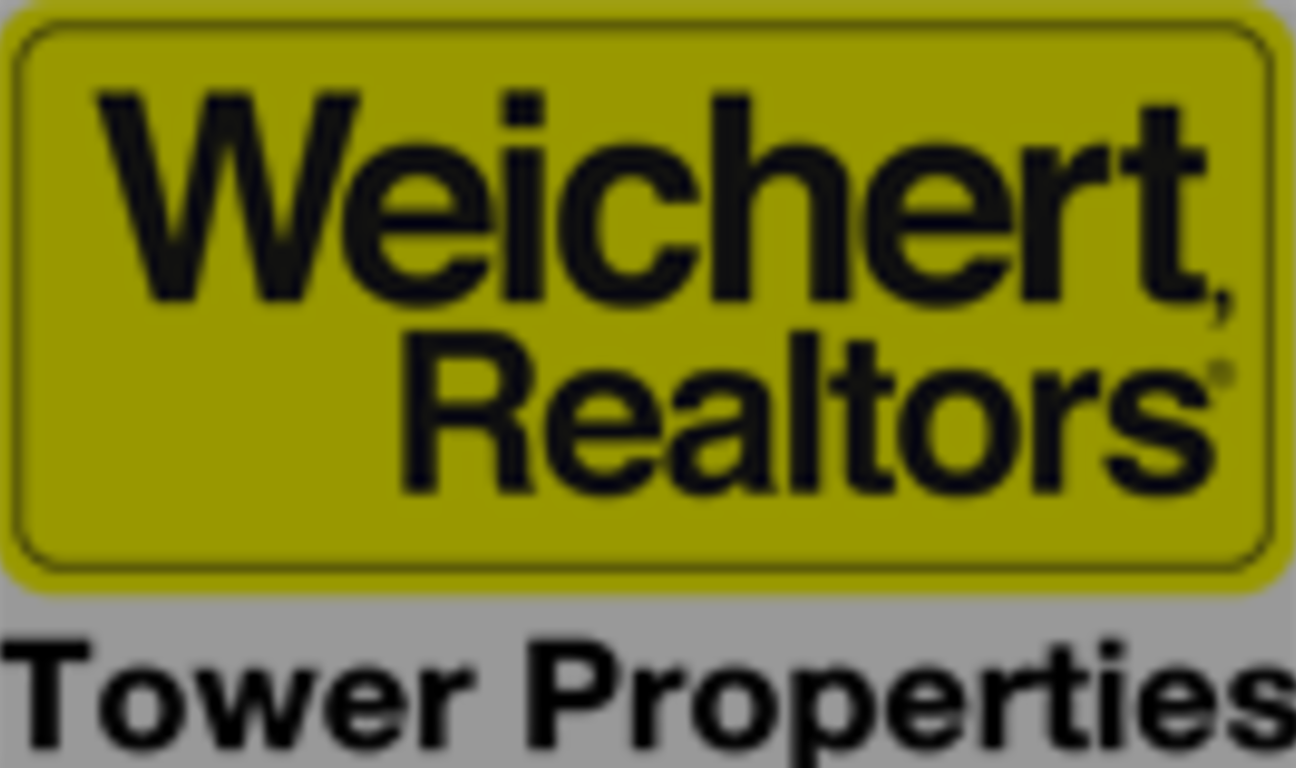 Weichert Realtors Brainerd Bring to You..Here are a few insights into the key steps in the home buying process