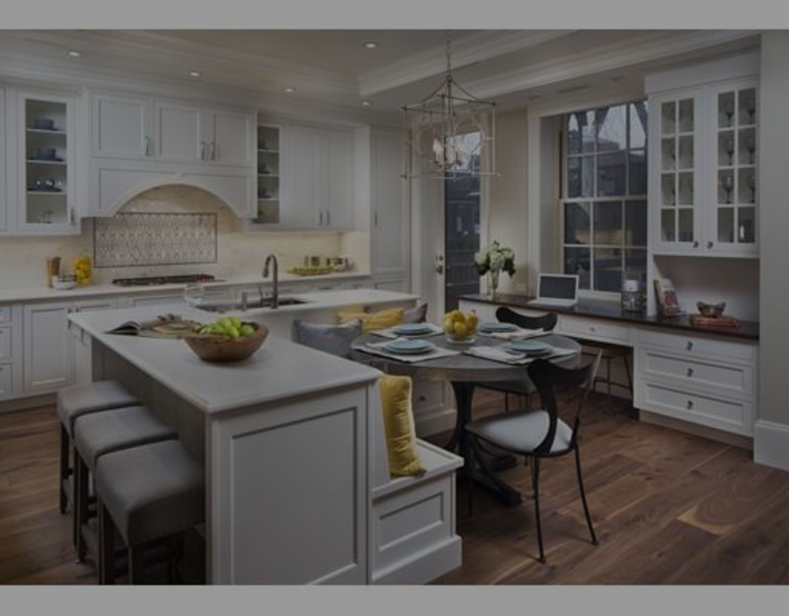 Our Top Picks of the Week: Favorite Kitchens in Boston Homes for Sale