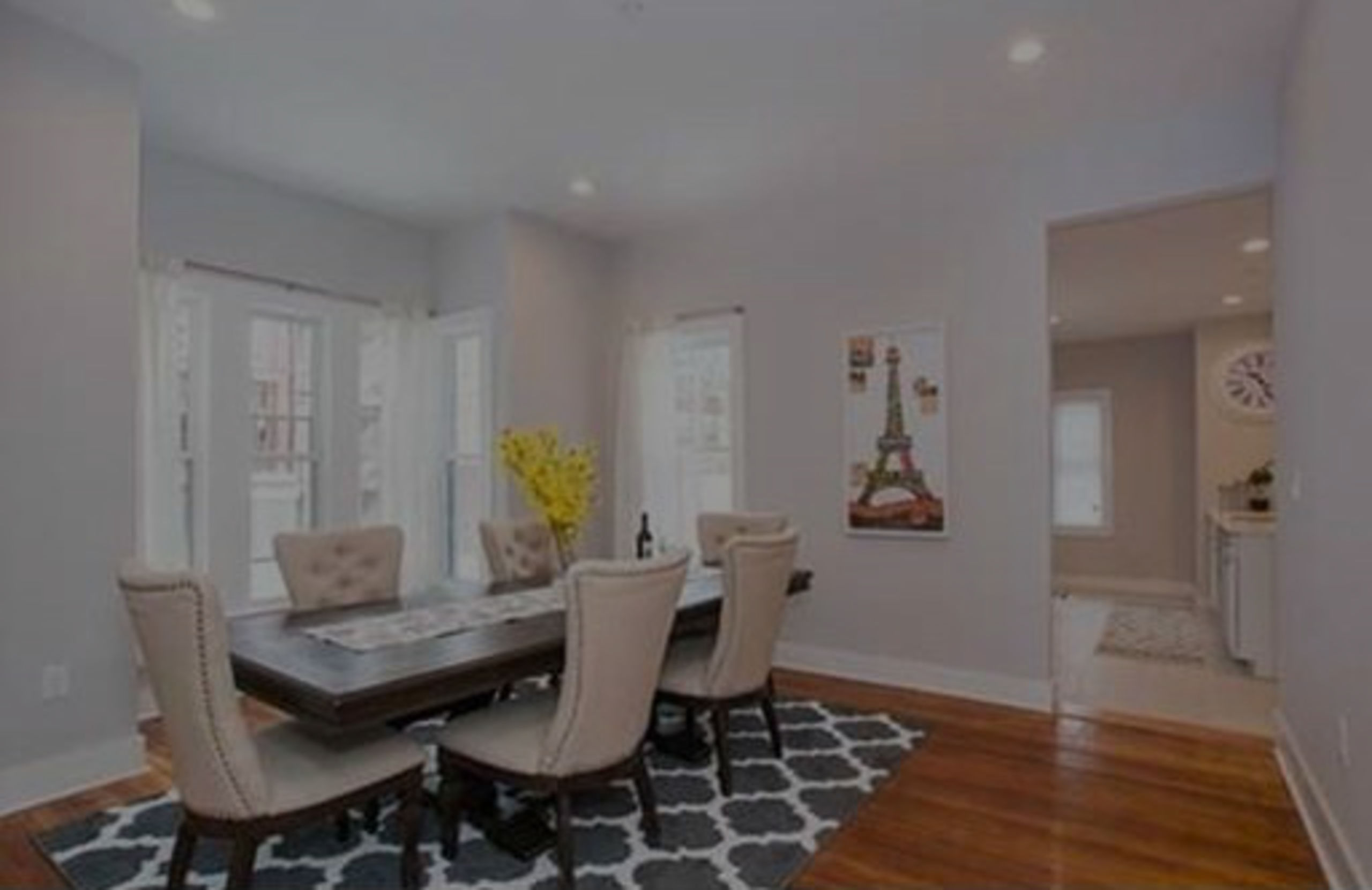 Our Picks of the Week: Roxbury Apartments Available for Rent