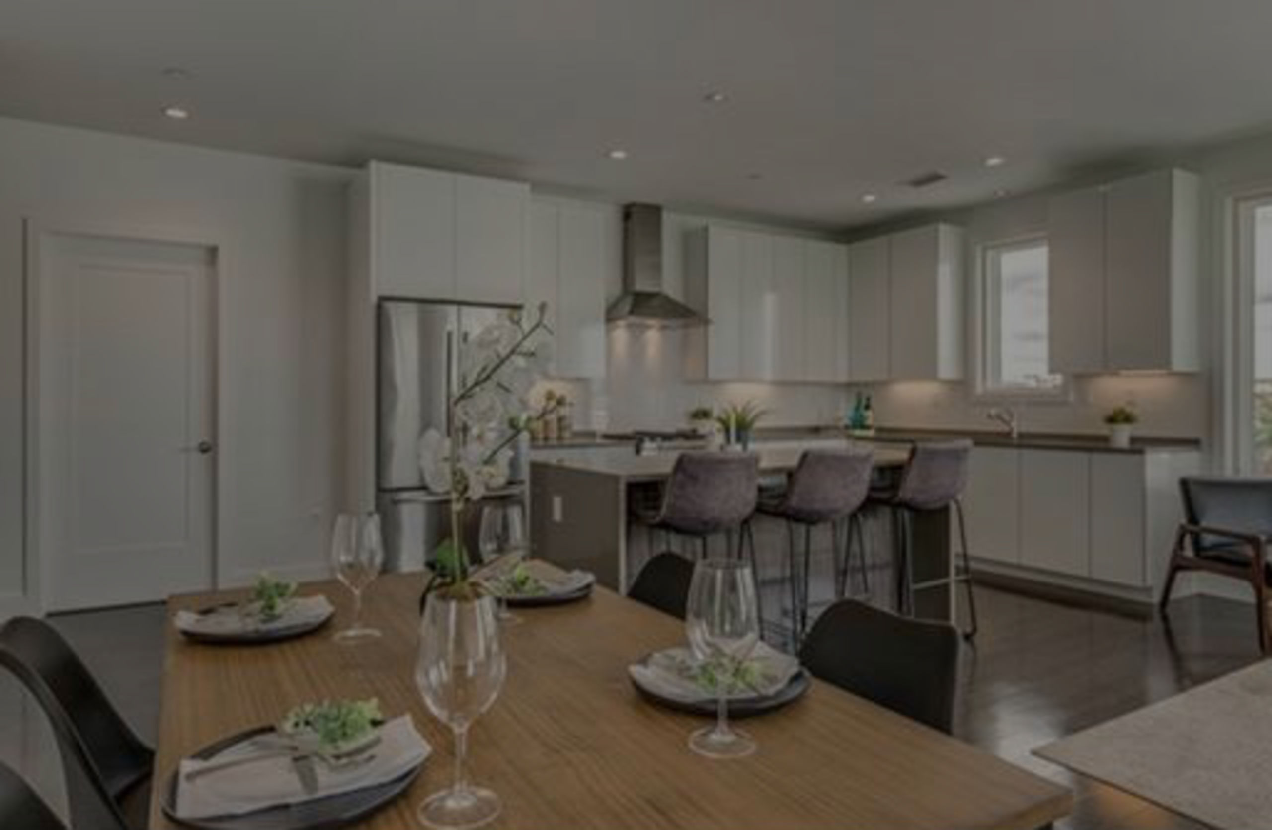 Our Top Picks of the Week: New Construction Homes for Sale in South Boston