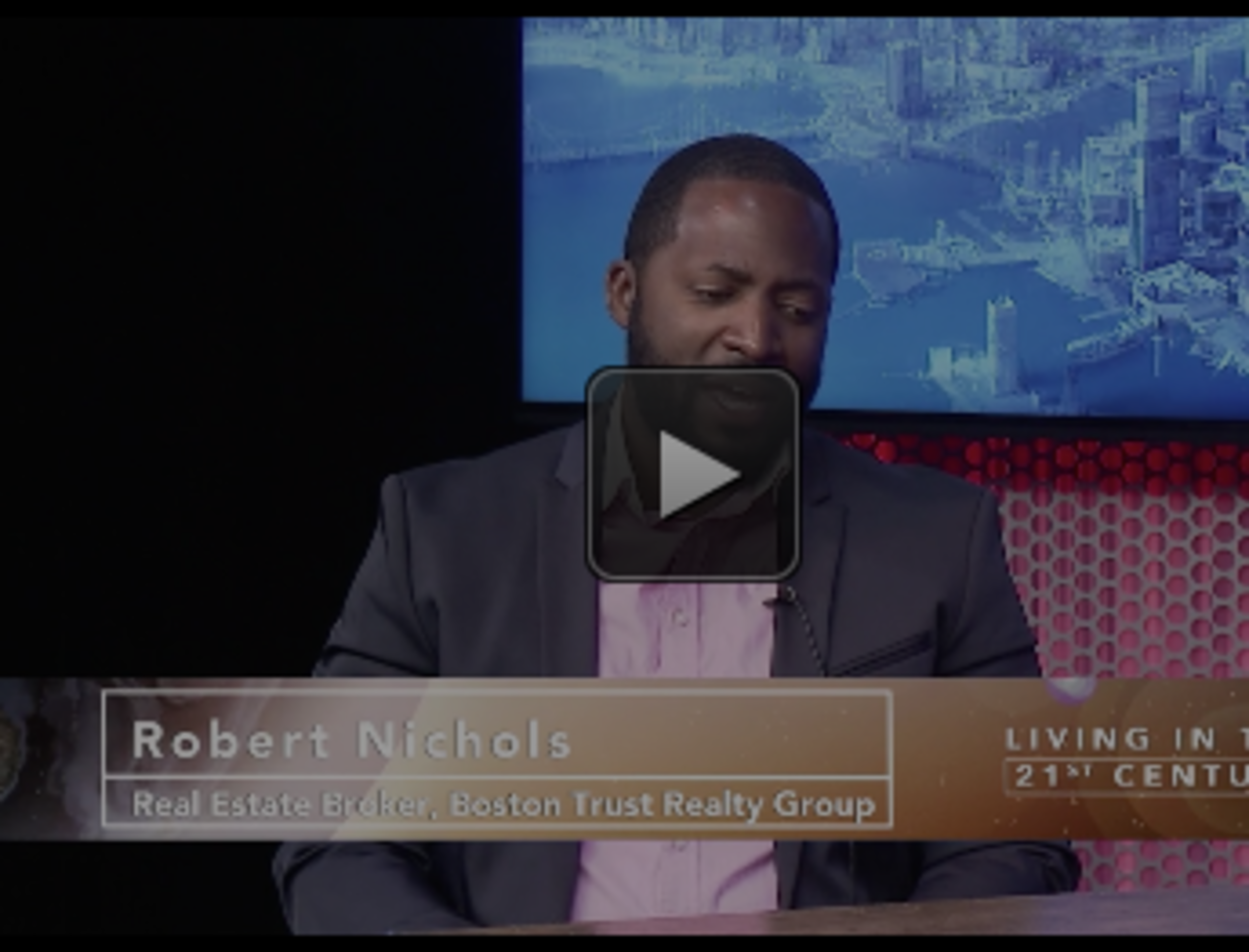 Conversation with Errol Forde: The State of the Real Estate Market