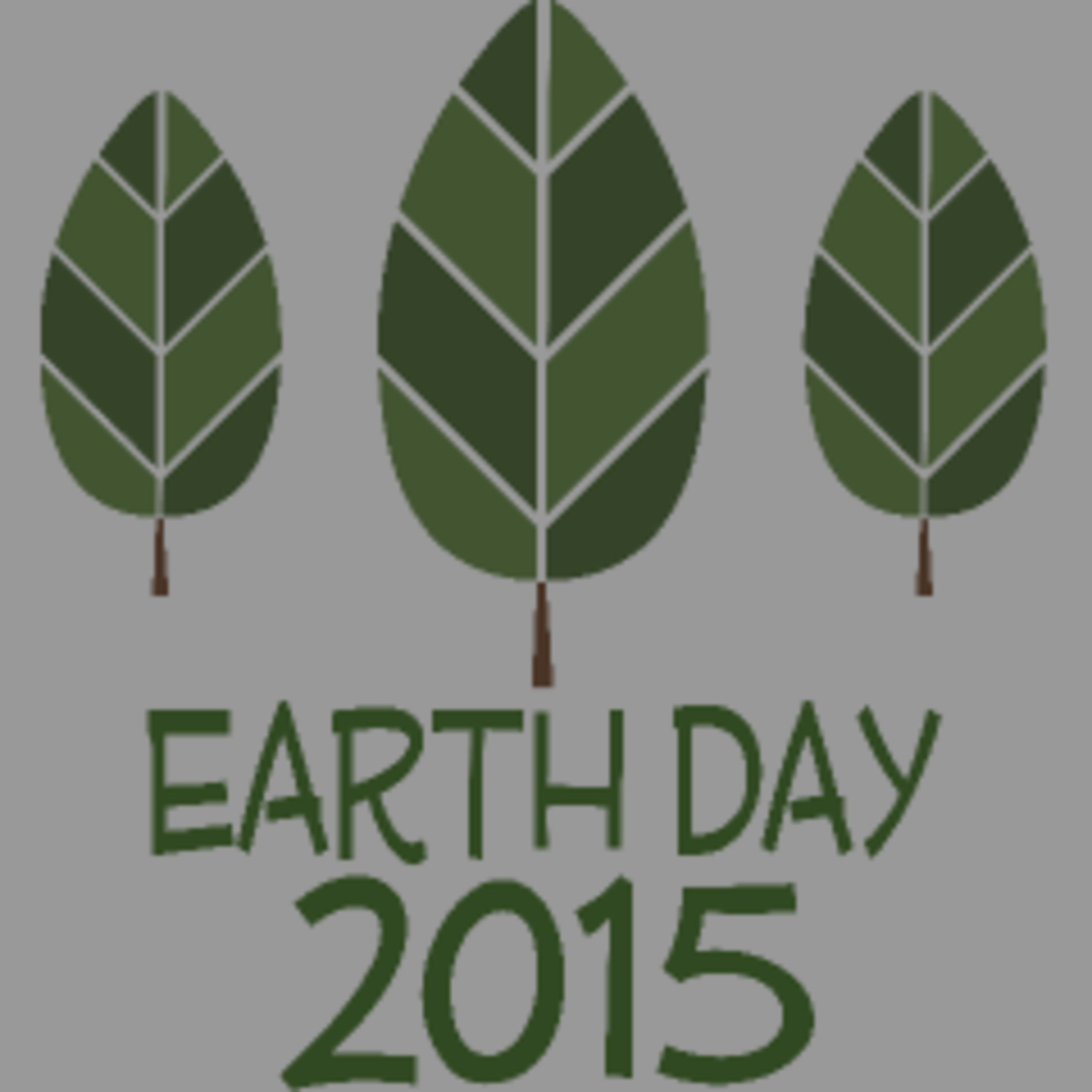 Things To Do On Earth Day in the Citrus Valley